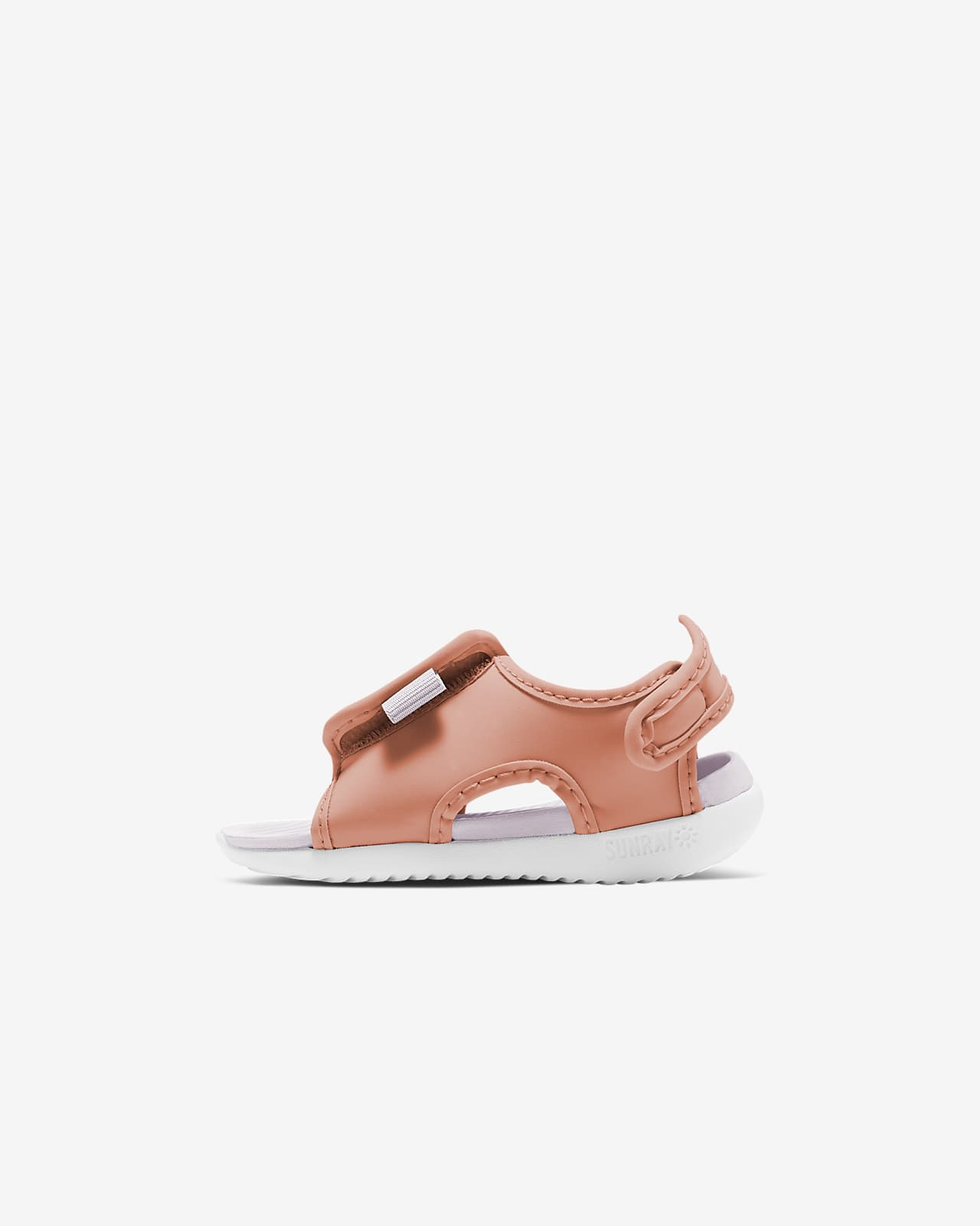 Nike Sunray Adjust 5 V2 Baby/Toddler Sandal