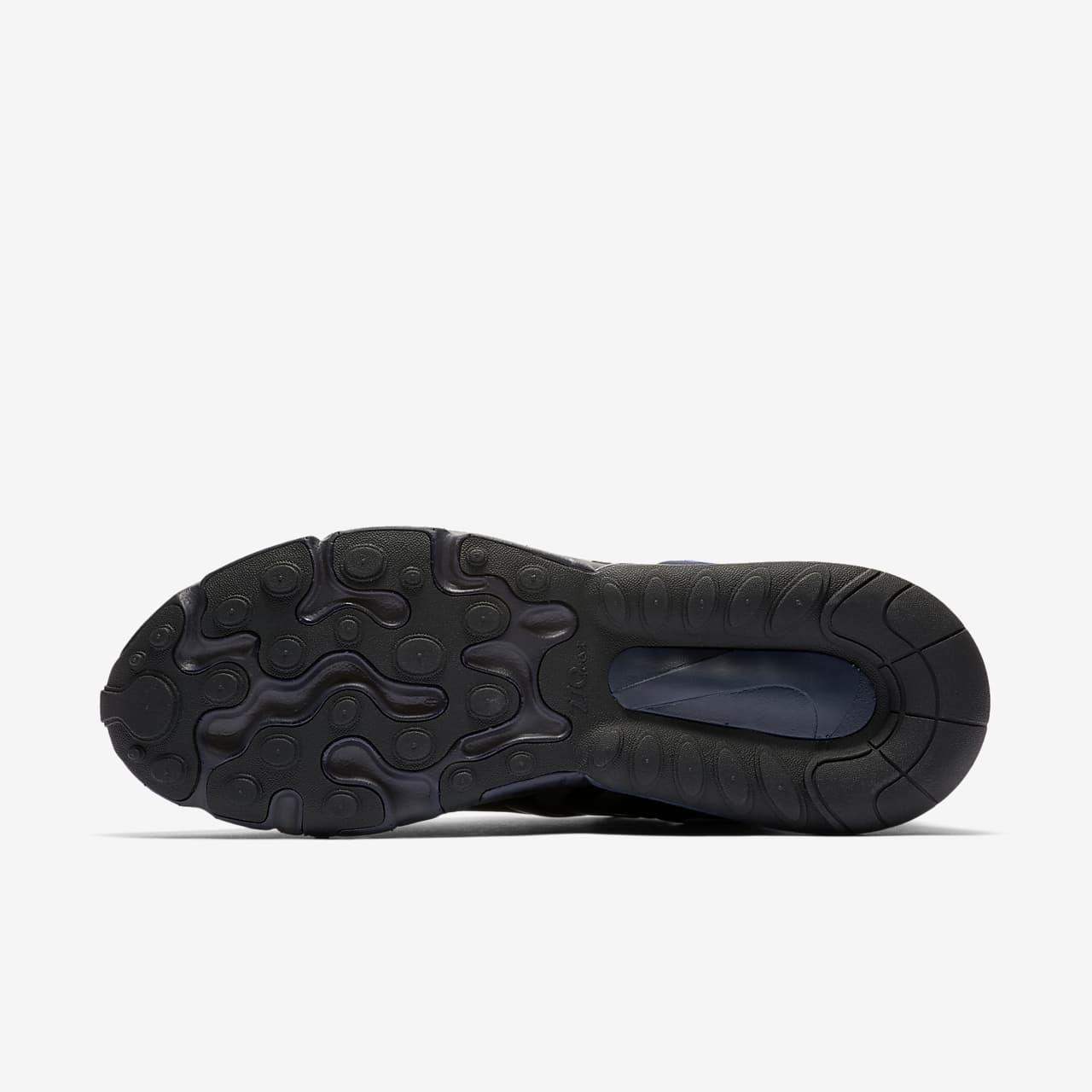 Calzado para hombre Nike Air Max 270 React ENG