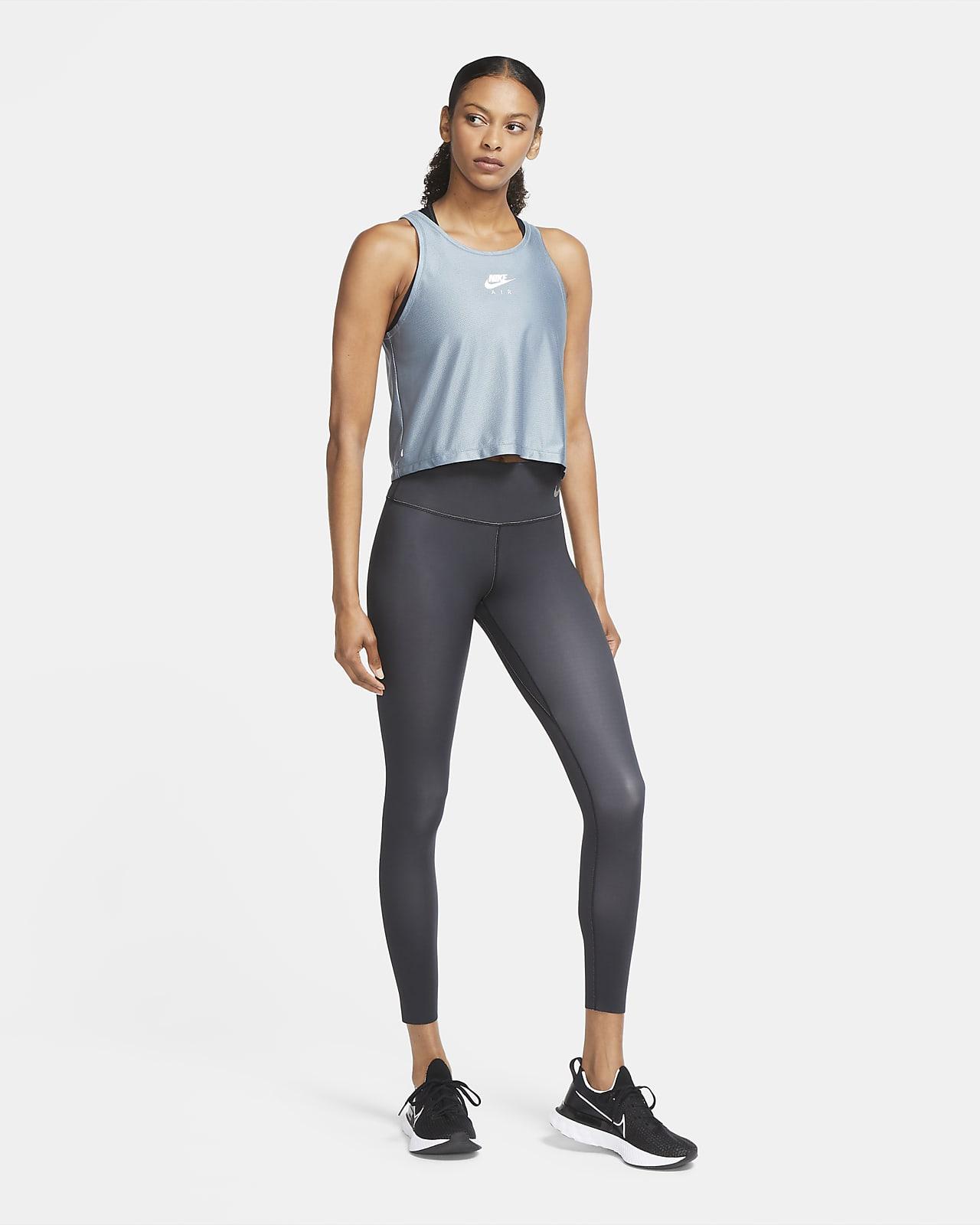 Legging de running réversible 78 Nike Epic Luxe pour Femme