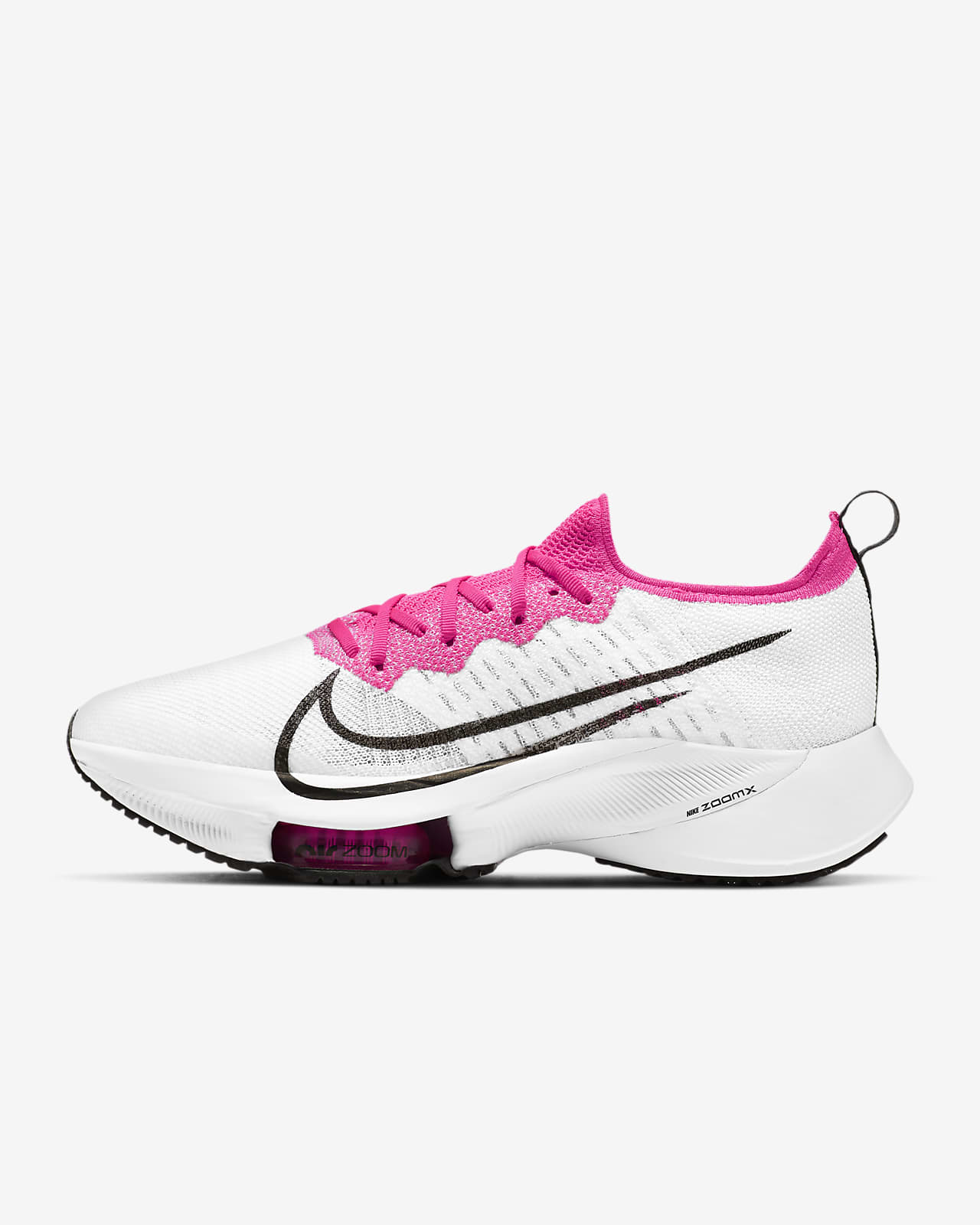 Sapatilhas de running Nike Air Zoom Tempo NEXT% para mulher