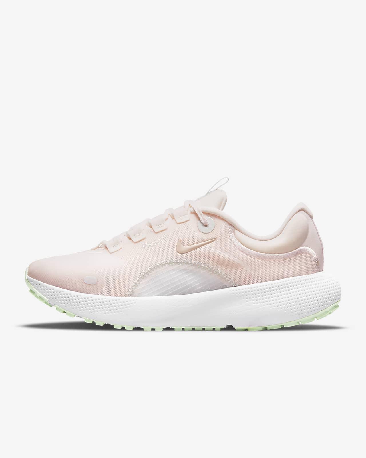 Calzado de running en carretera para mujer Nike React Escape Run