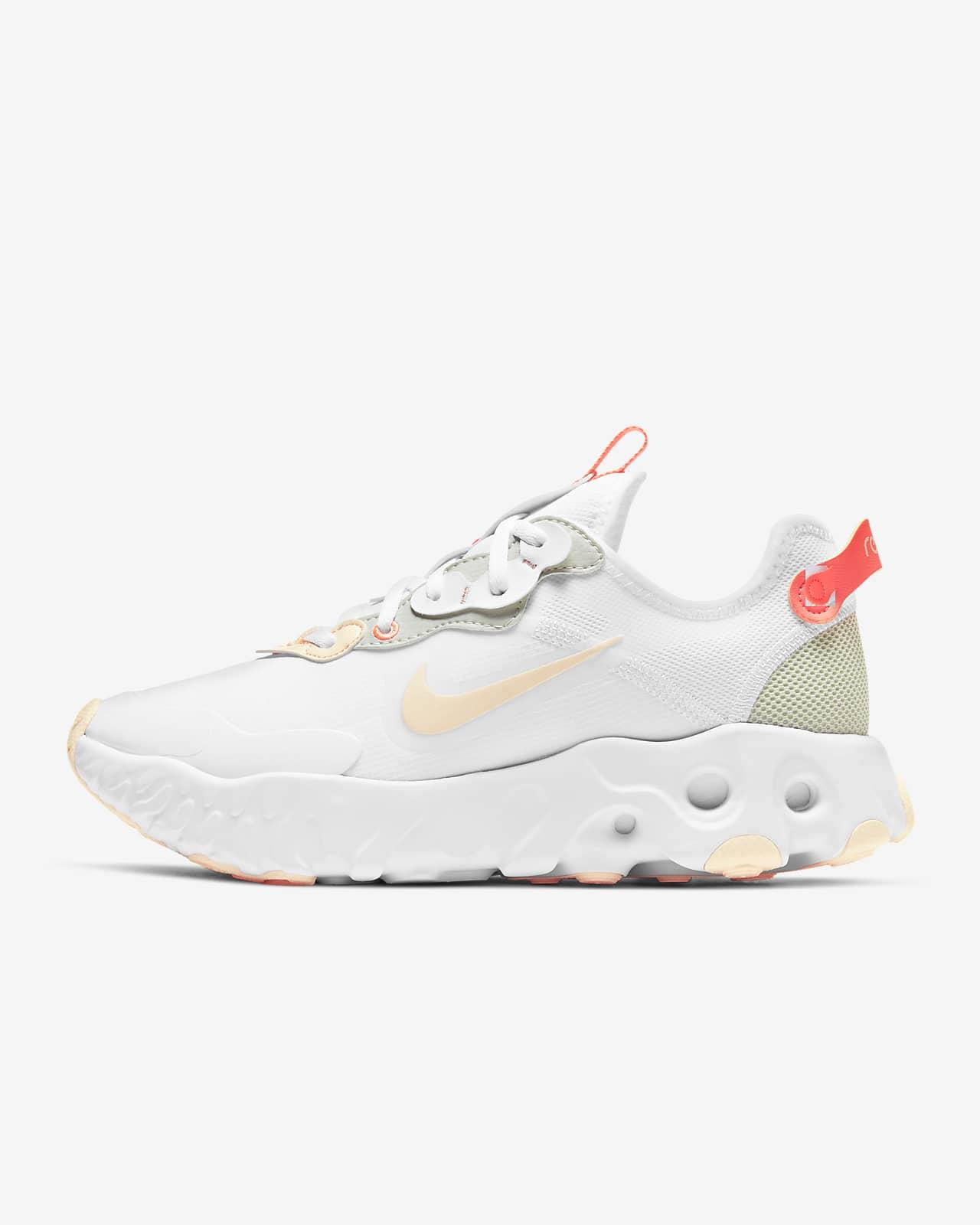 Γυναικείο παπούτσι Nike React ART3MIS