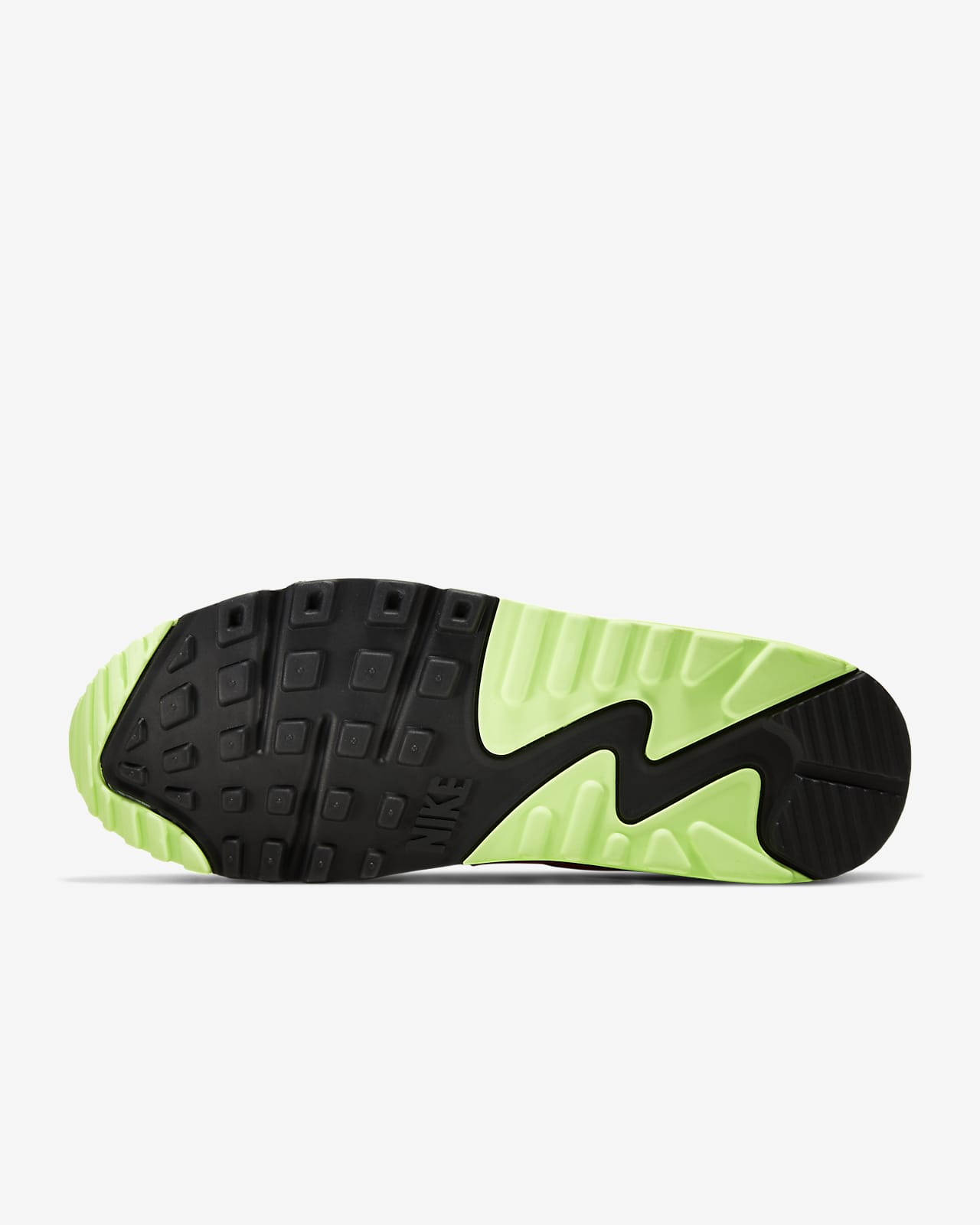 Nike Air Max 90 Women's Shoe. Nike JP