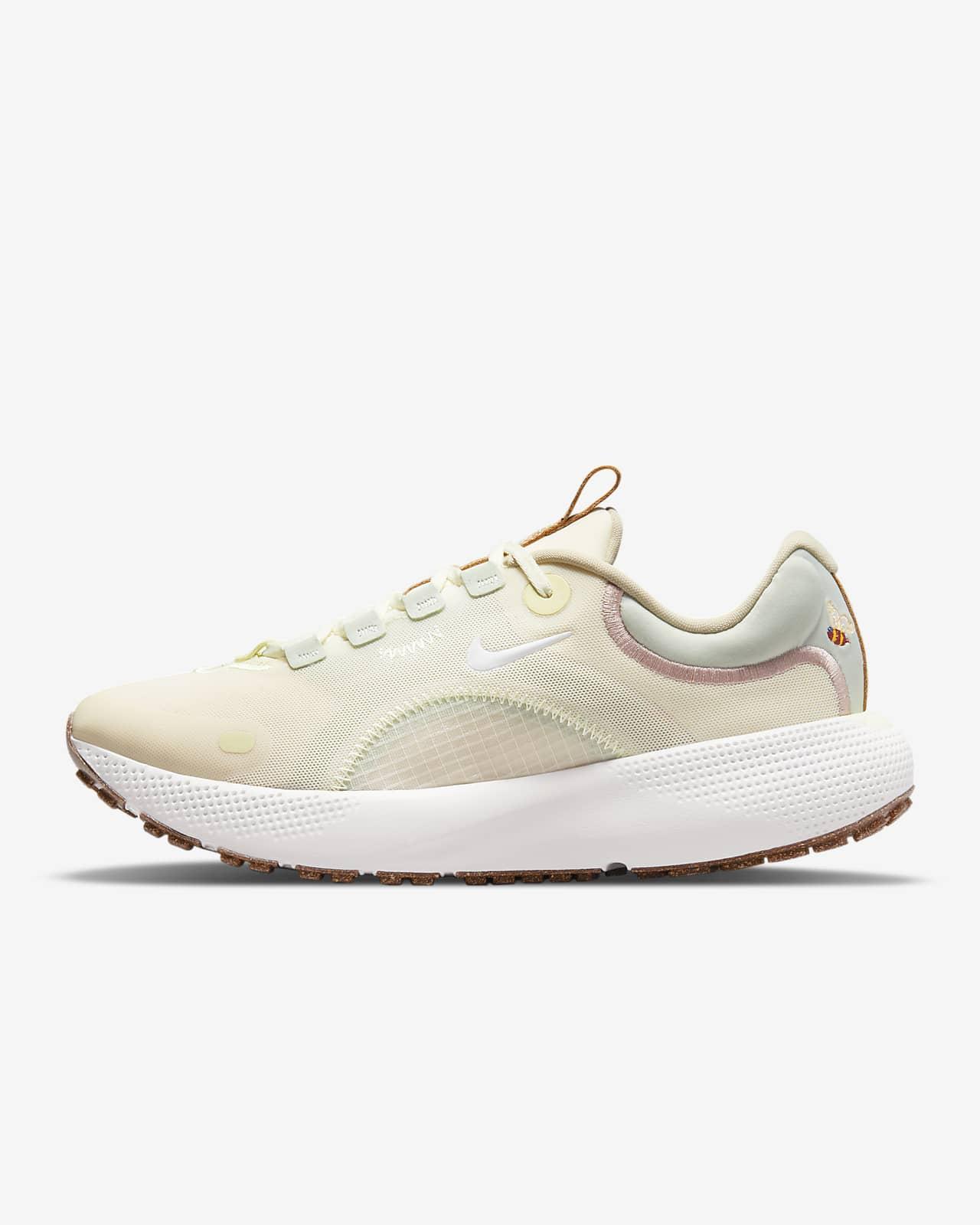 Nike React Escape Run Women's Road Running Shoes. Nike.com