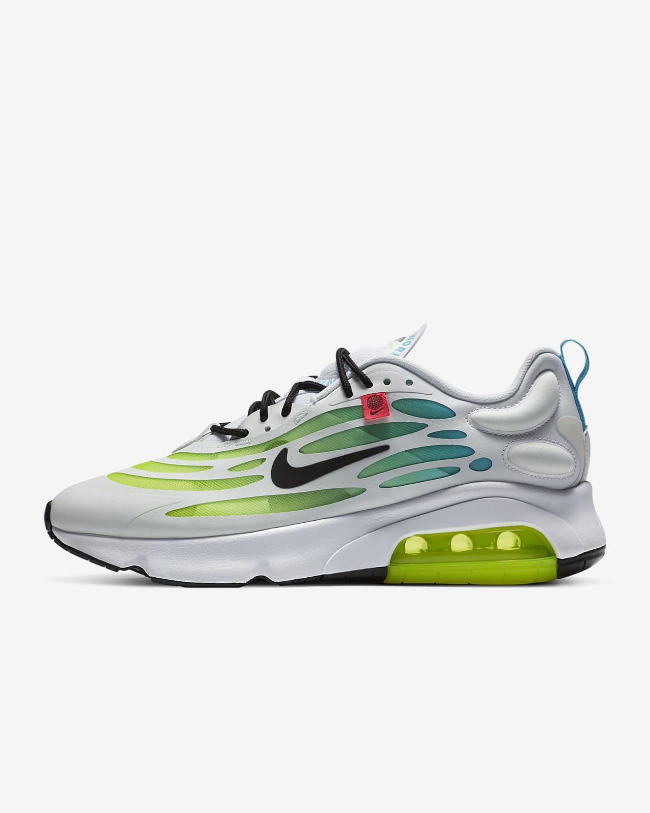 Calzado para hombre Nike Air Max Exosense SE