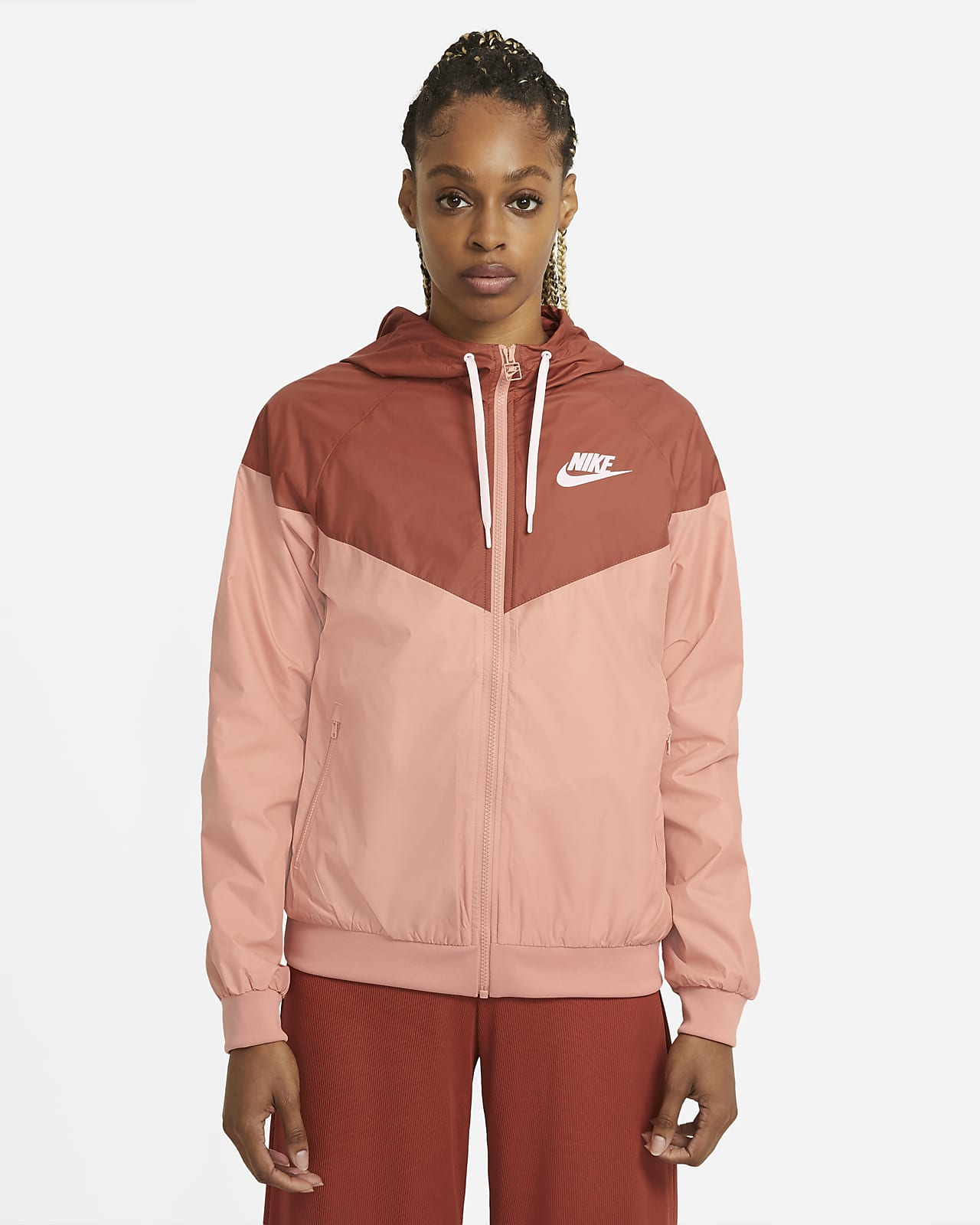 Nike Sportswear Windrunner Women's Windbreaker