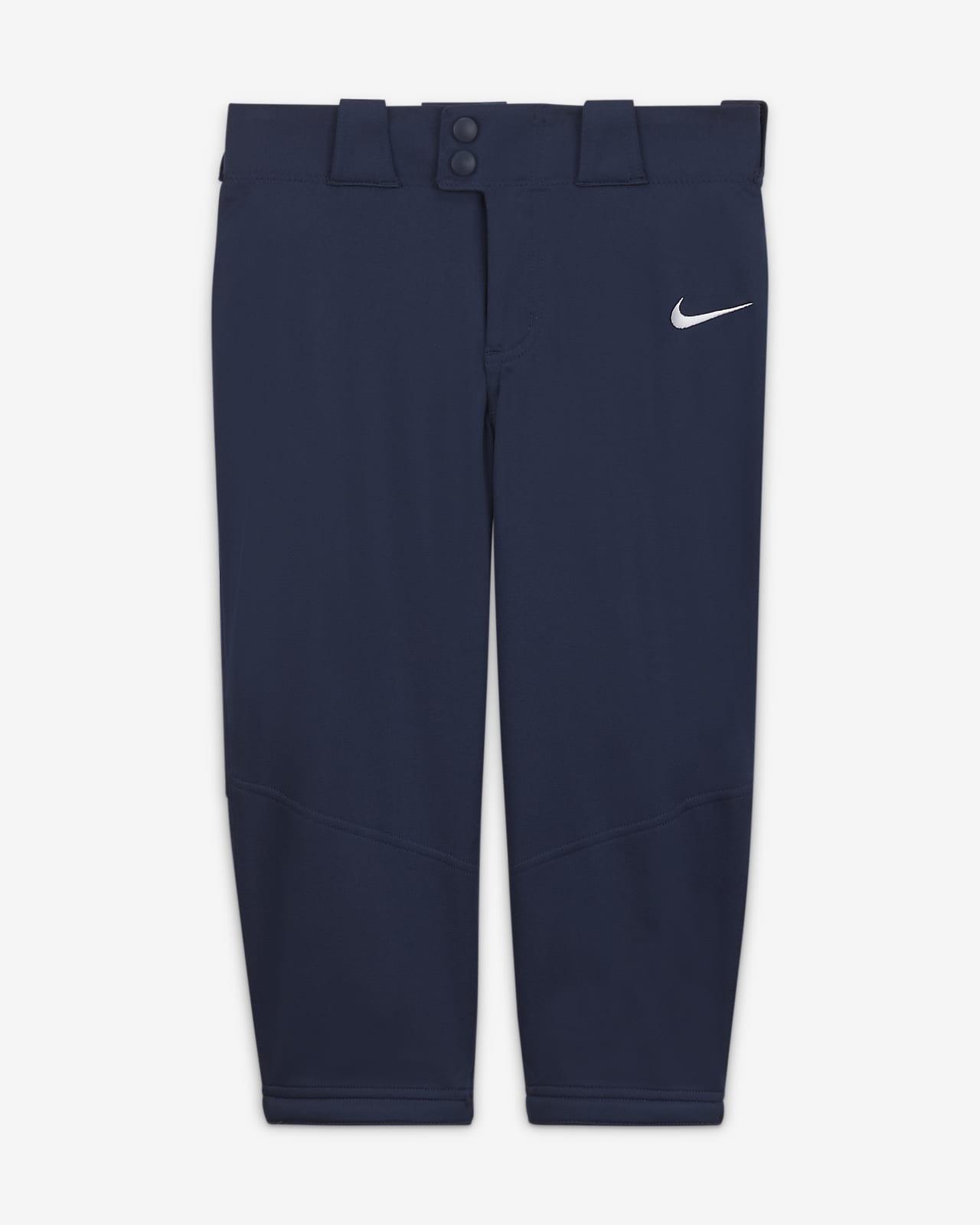 Nike Vapor Select Big Kids' (Girls') Softball Pants