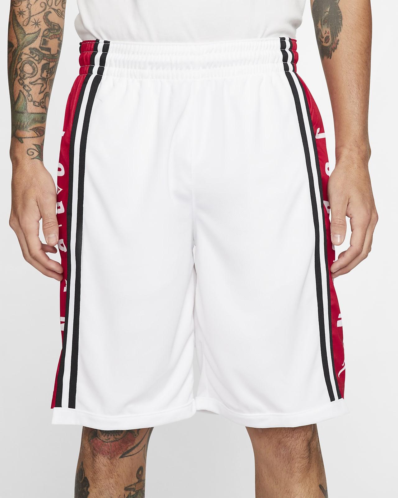Jordan HBR Men's Basketball Shorts