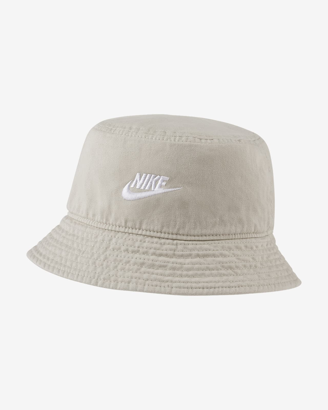 Nike Sportswear Bucket Cap