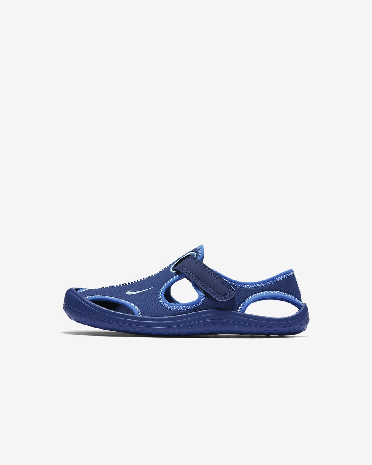 Nike Sunray Protect Sandalias - Niño/a pequeño/a