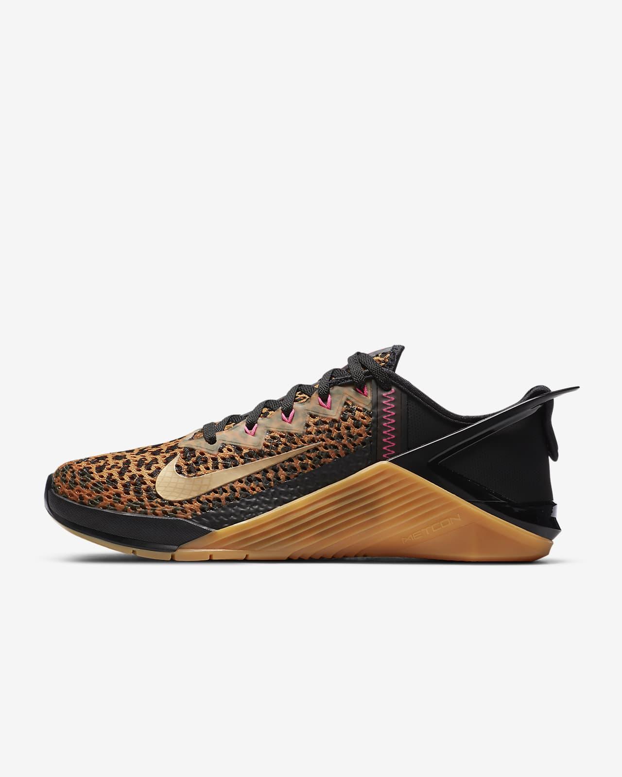 nike chaussure training femme