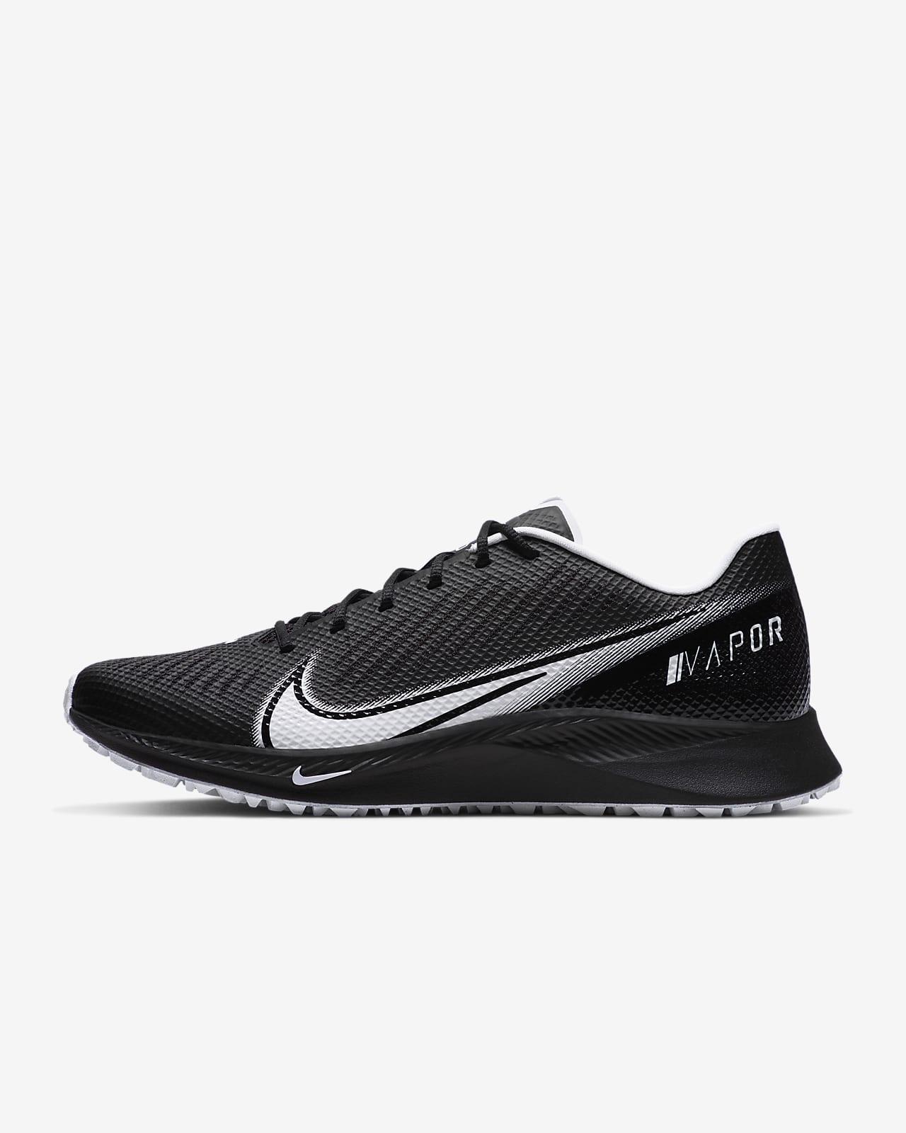 chaussure nike vapor