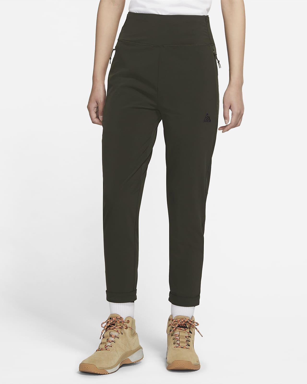 "Nike ACG Dri-FIT ""New Sands"" 女款長褲"
