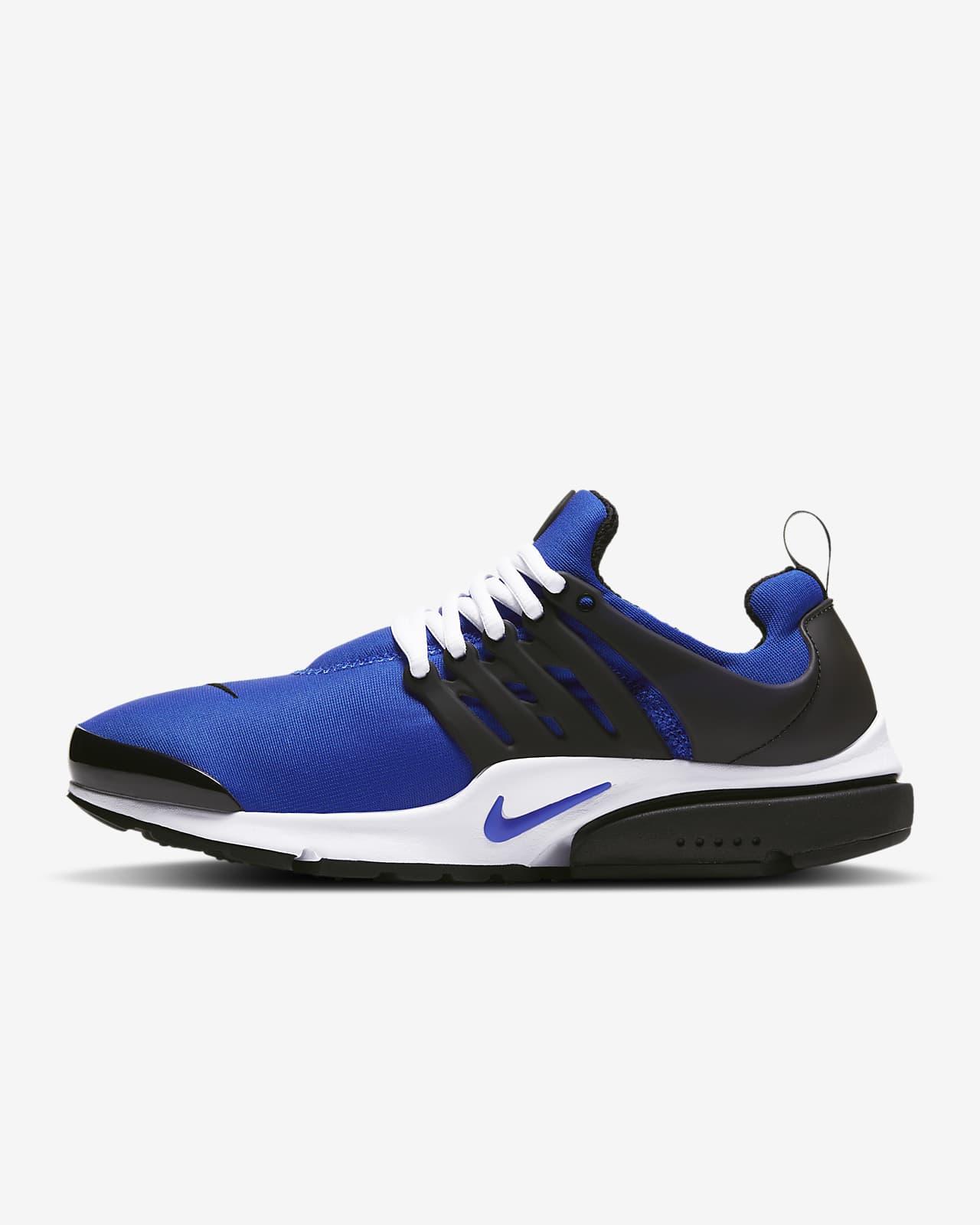 Zapatillas Nike Air Presto - Hombre