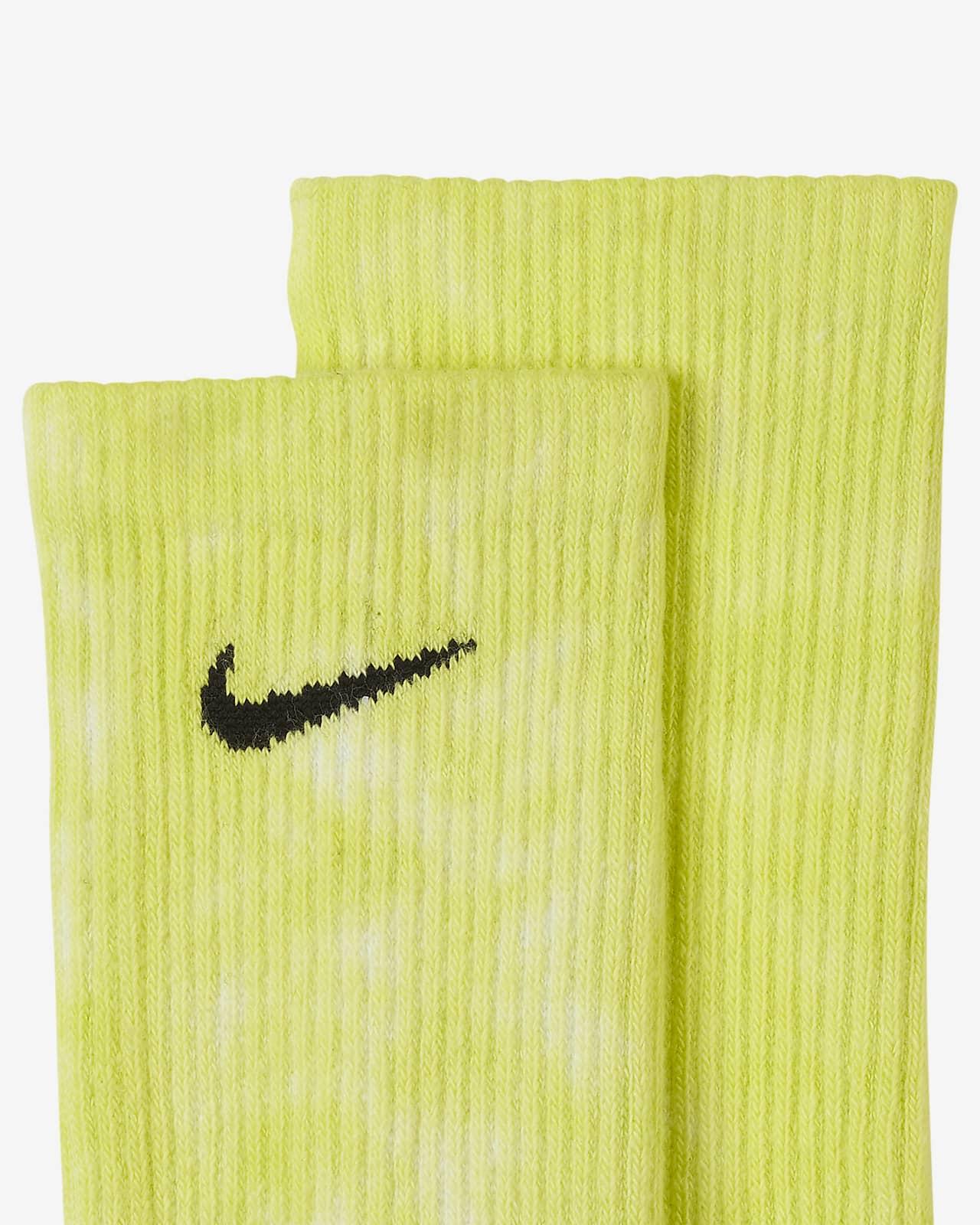 No Slip Calcetines De F/útbol con El Hospital Apretones Diab/ético Calcetines Antideslizantes Calcetines del Deslizador para Adultos Hombres Mujeres Mayores