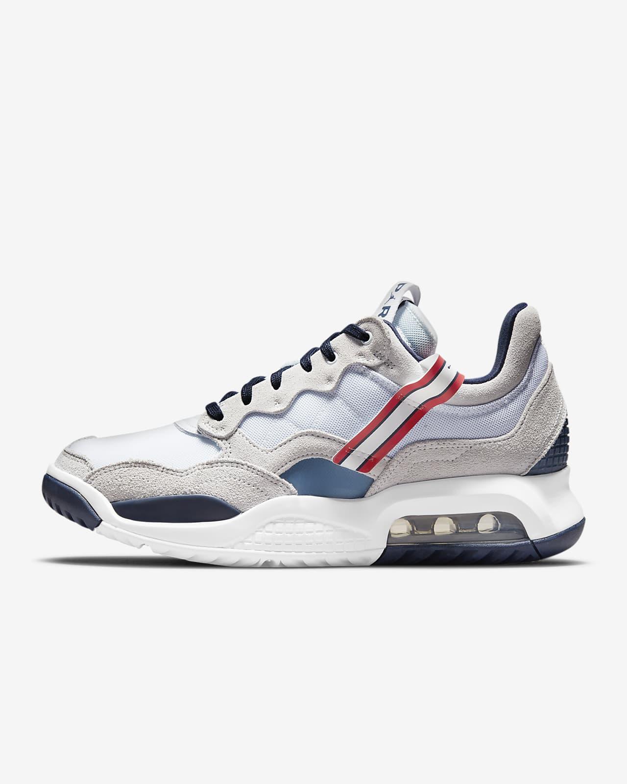 Chaussure Jordan MA2 Paris Saint-Germain