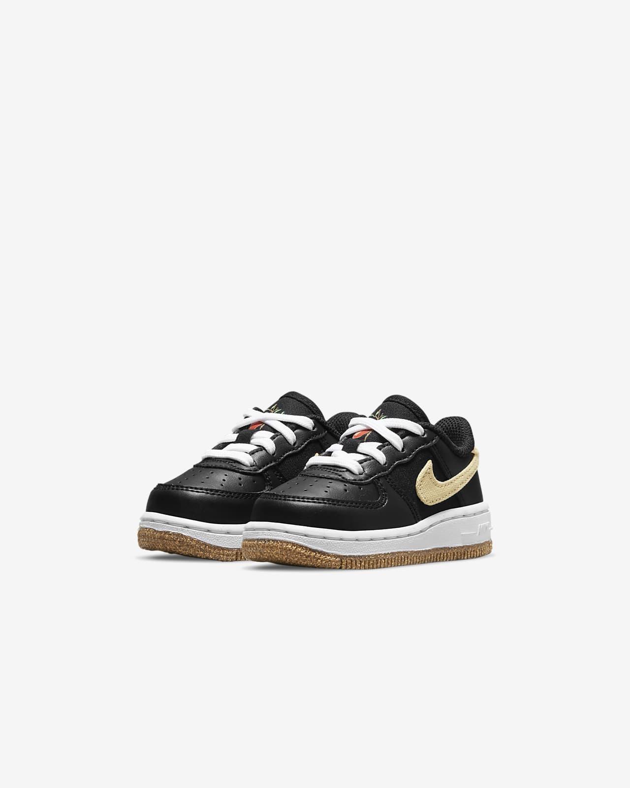 Chaussure Nike Force 1 LV8 pour Bébé et Petit enfant