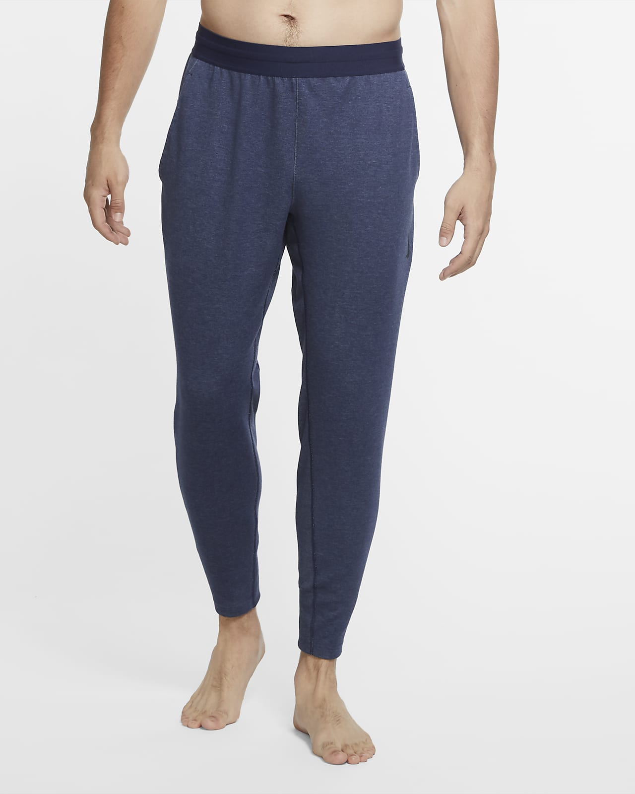Nike Yoga Men's Pants