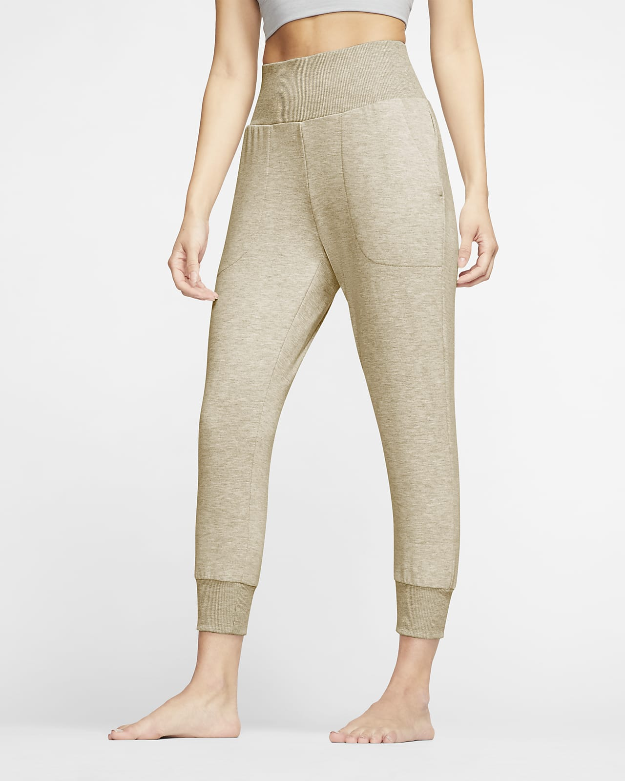 Pantalones Para Mujer Nike Yoga Nike Com