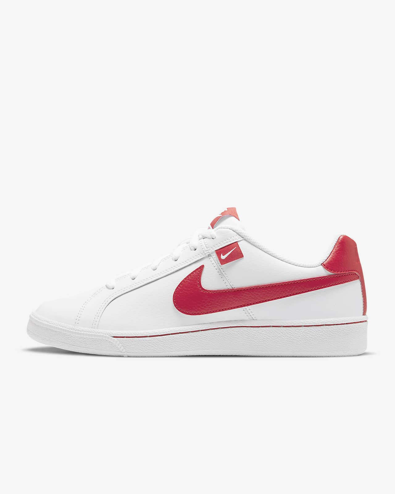 Nike Court Royale Tab 男鞋