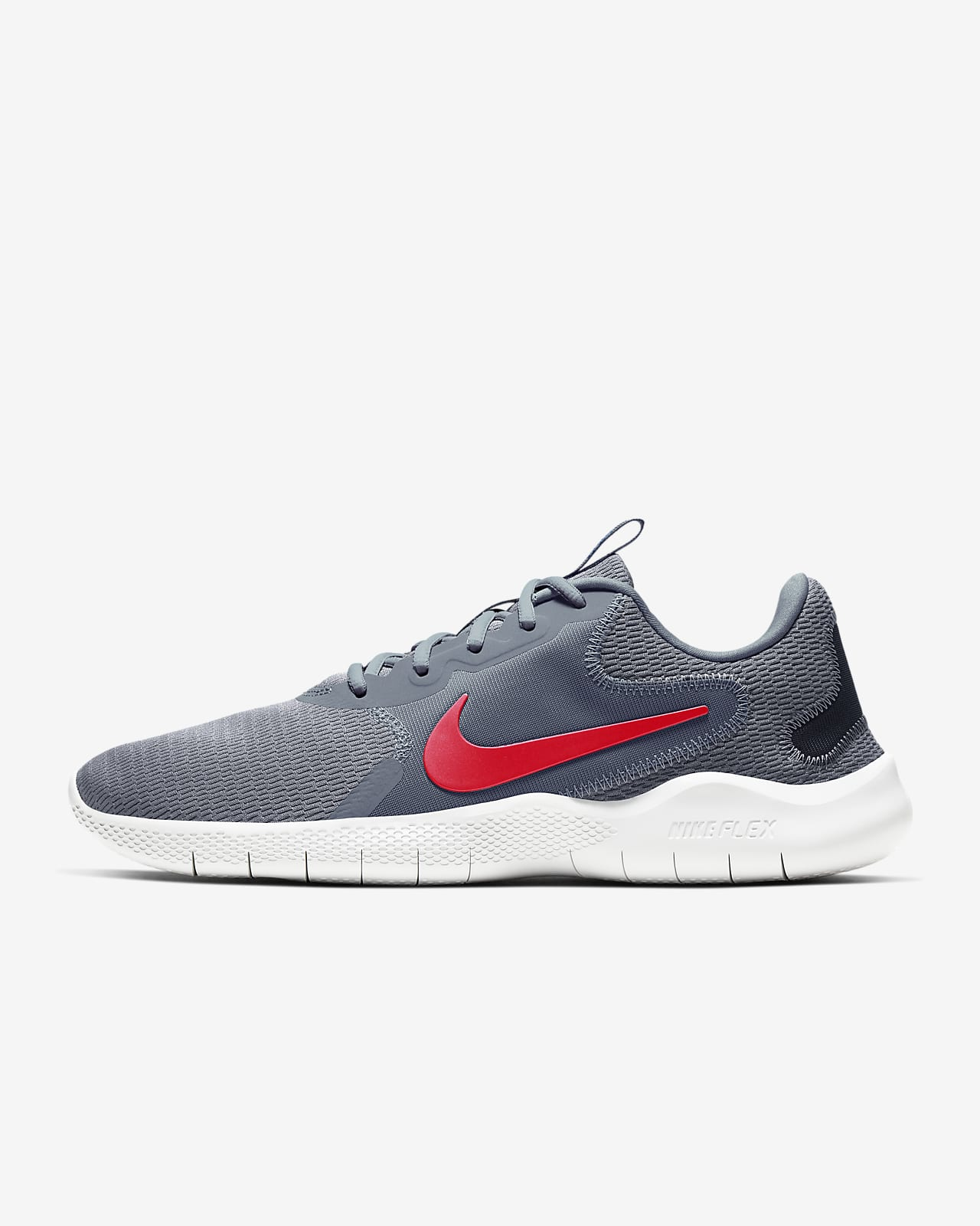 nike flex experience homme