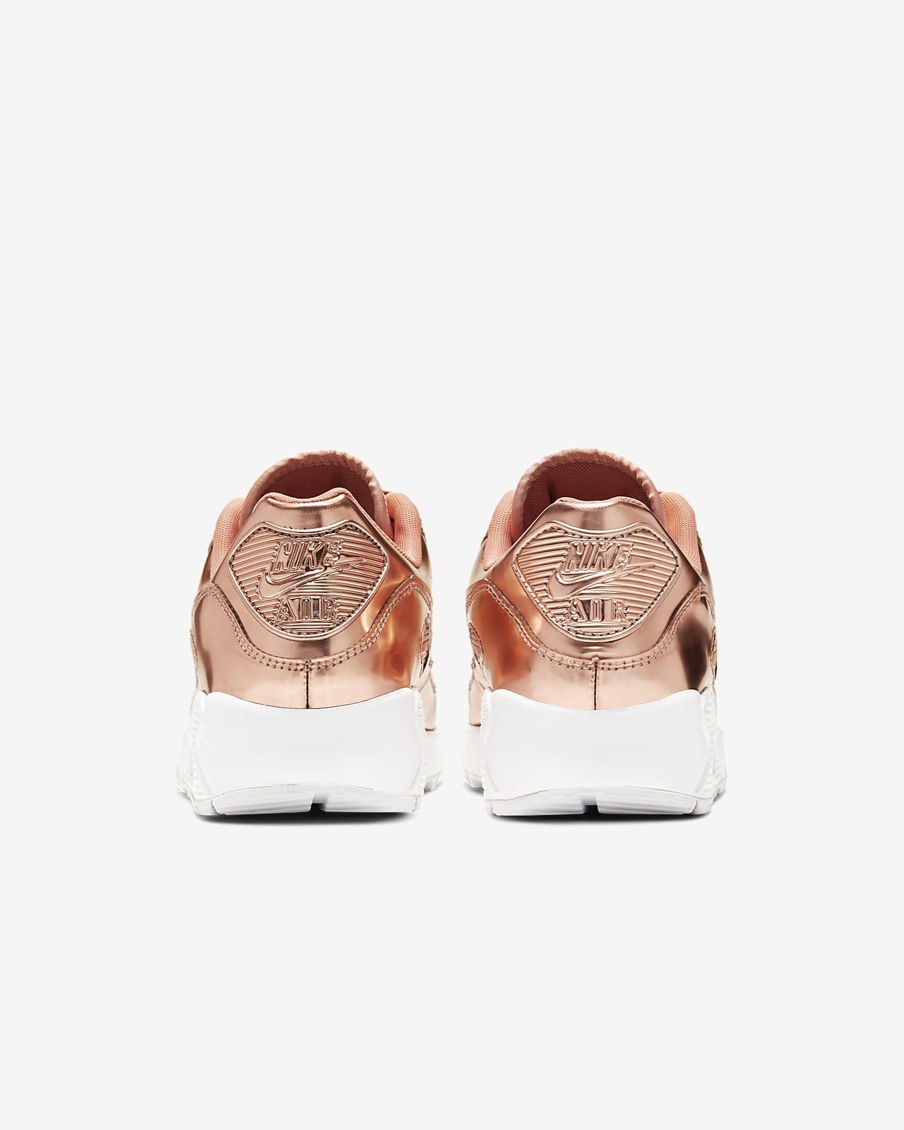 Nike Air Max 90 SP Shoe