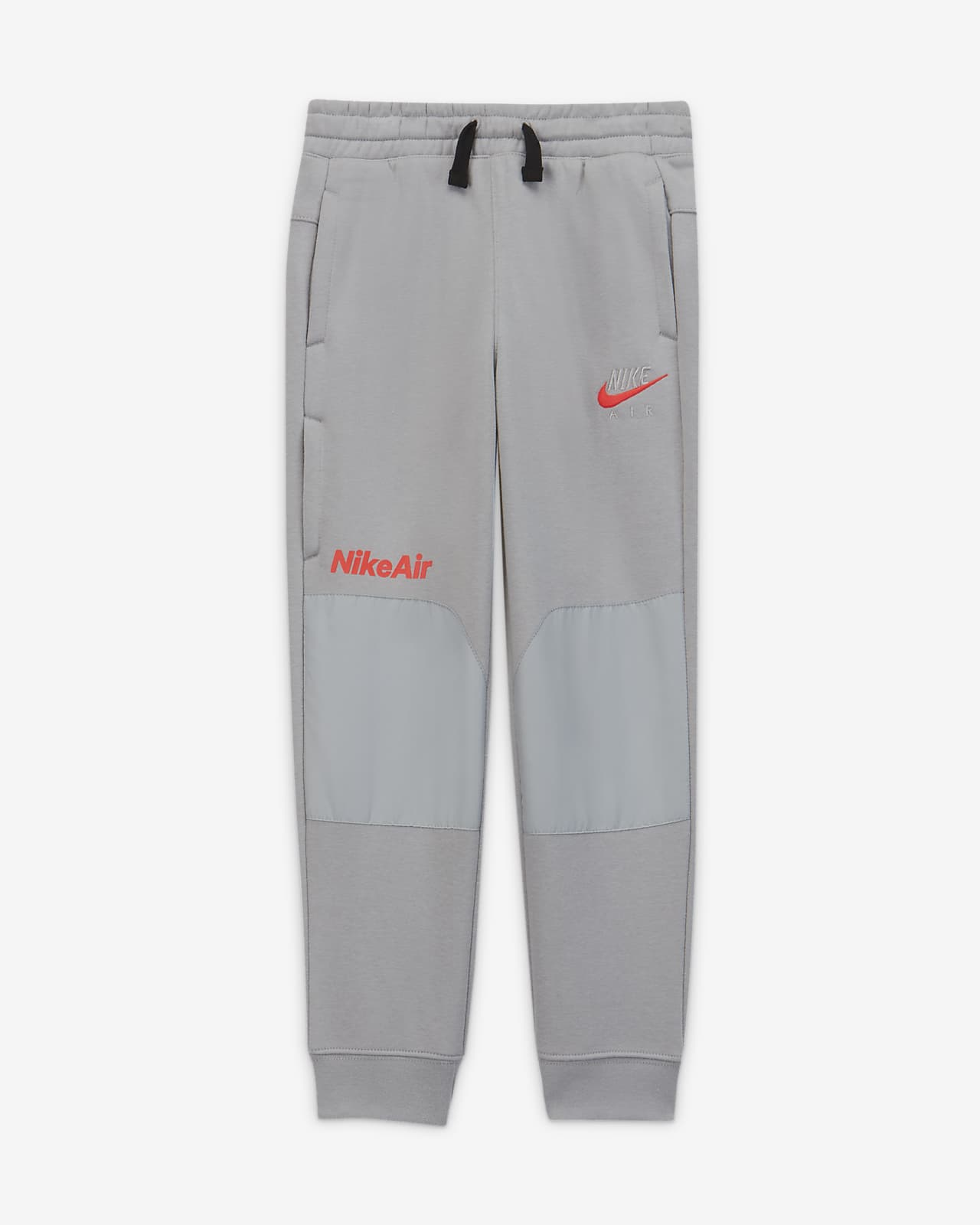 Nike Air Little Kids' Joggers