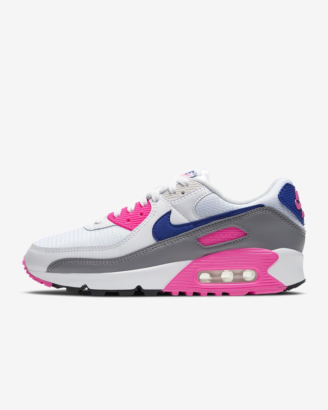 nike women's air max 27 shoes