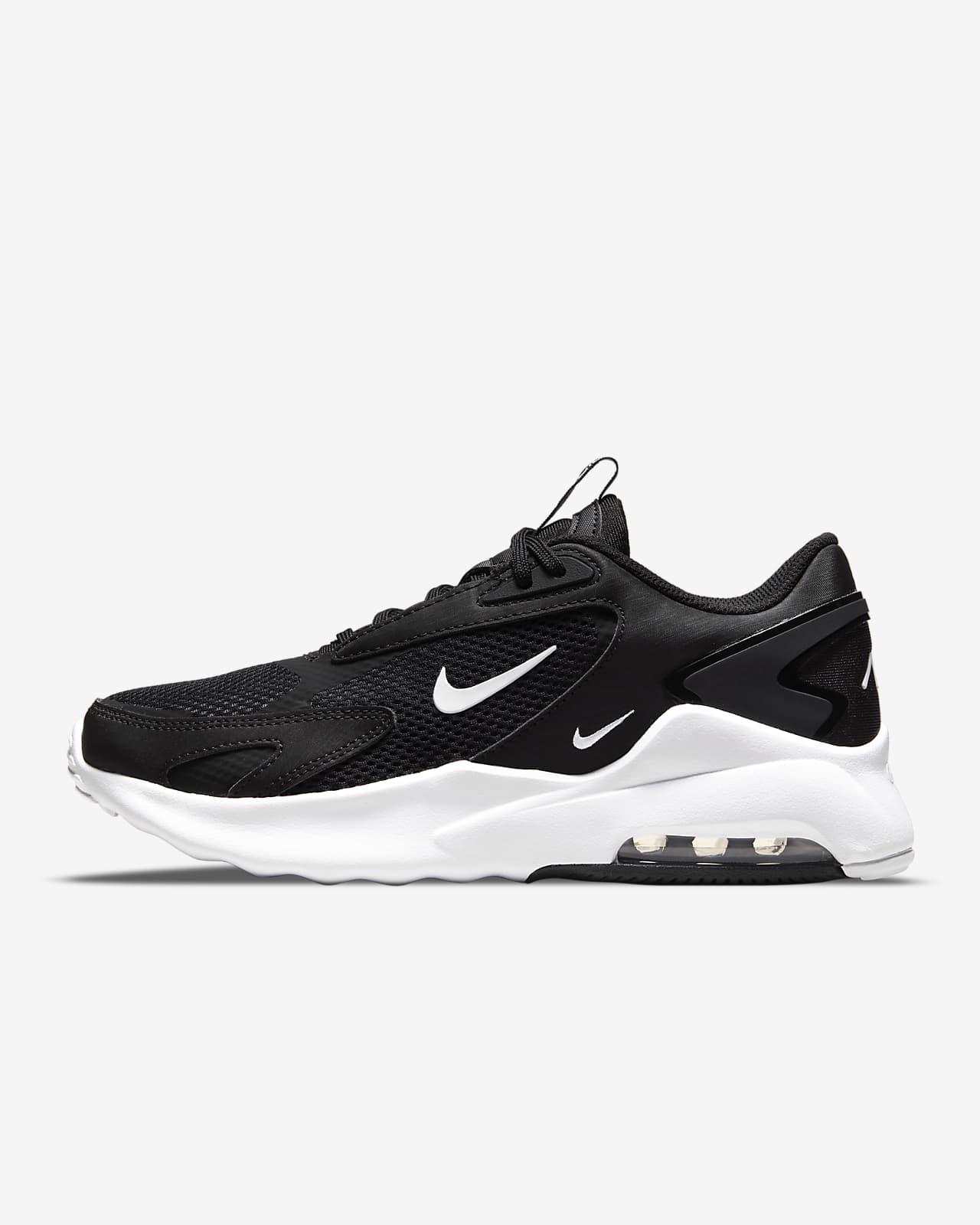 Chaussure Nike Air Max Bolt pour Femme. Nike LU