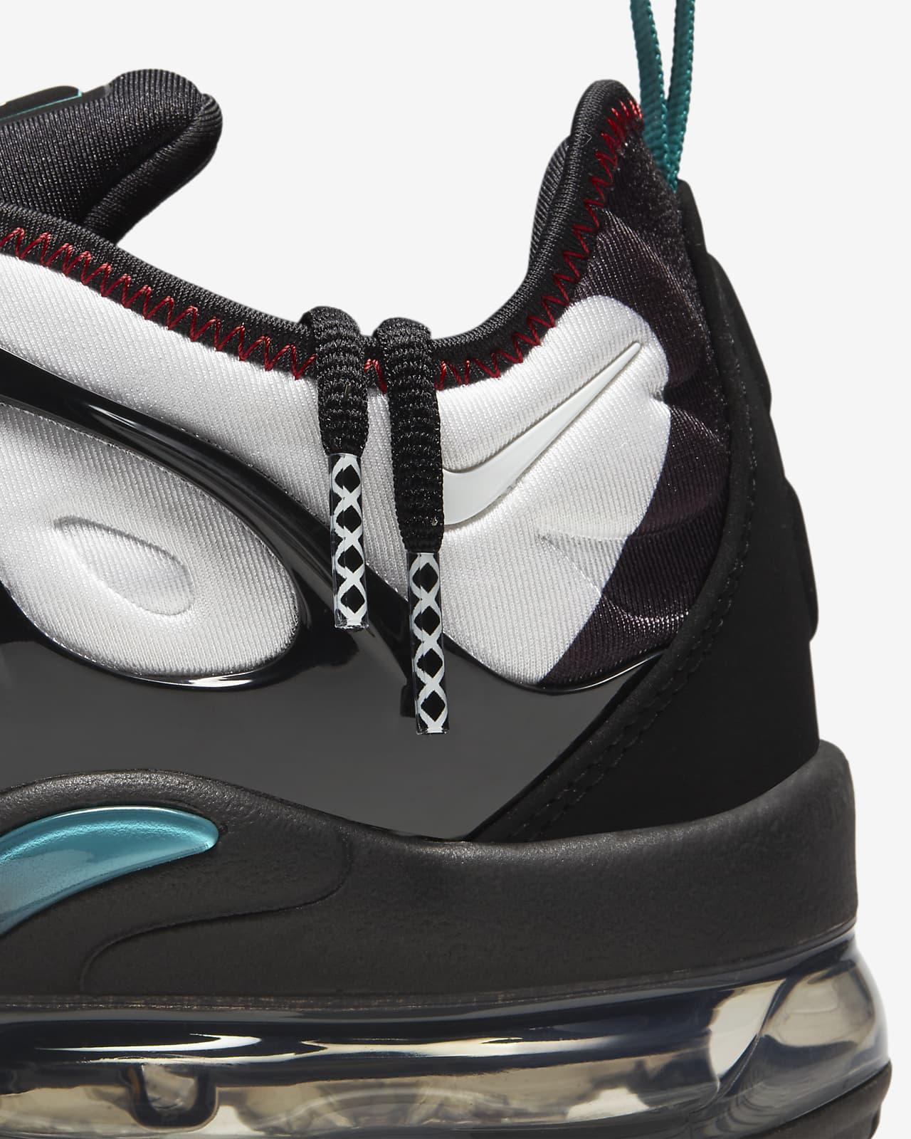 Nike Air VaporMax Plus Men's Shoes. Nike.com