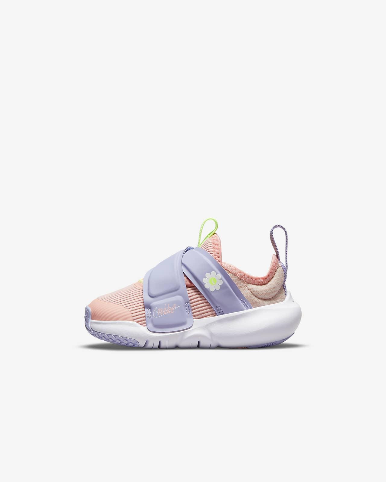 Chaussure Nike Flex AdvanceSE pour Bébé et Petit enfant