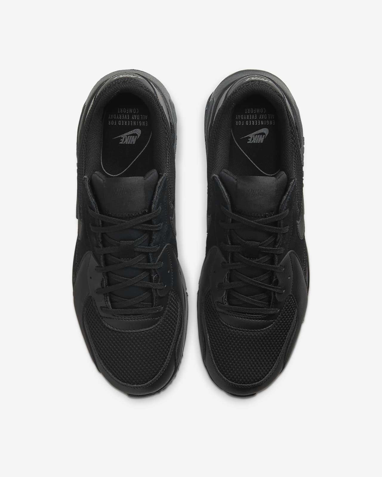 Nike Air Max Excee Men's Shoe. Nike LU