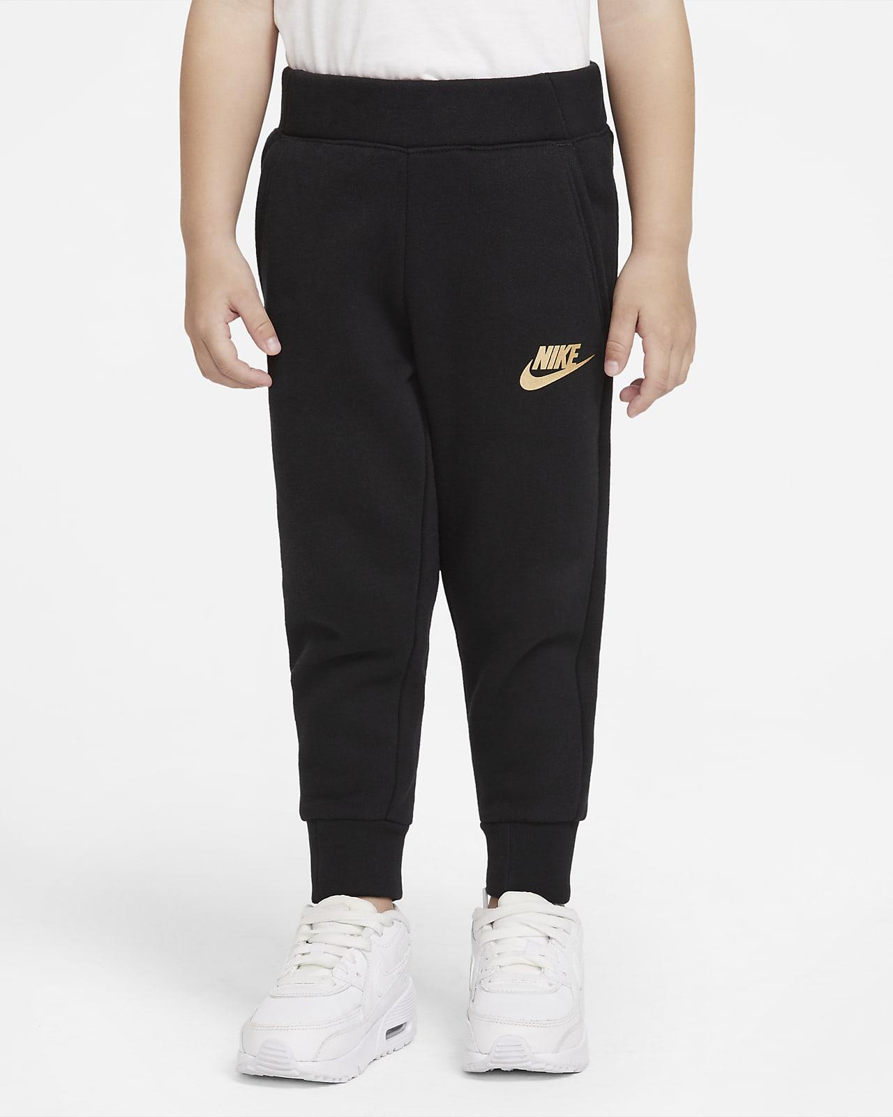 Nike 婴童长裤