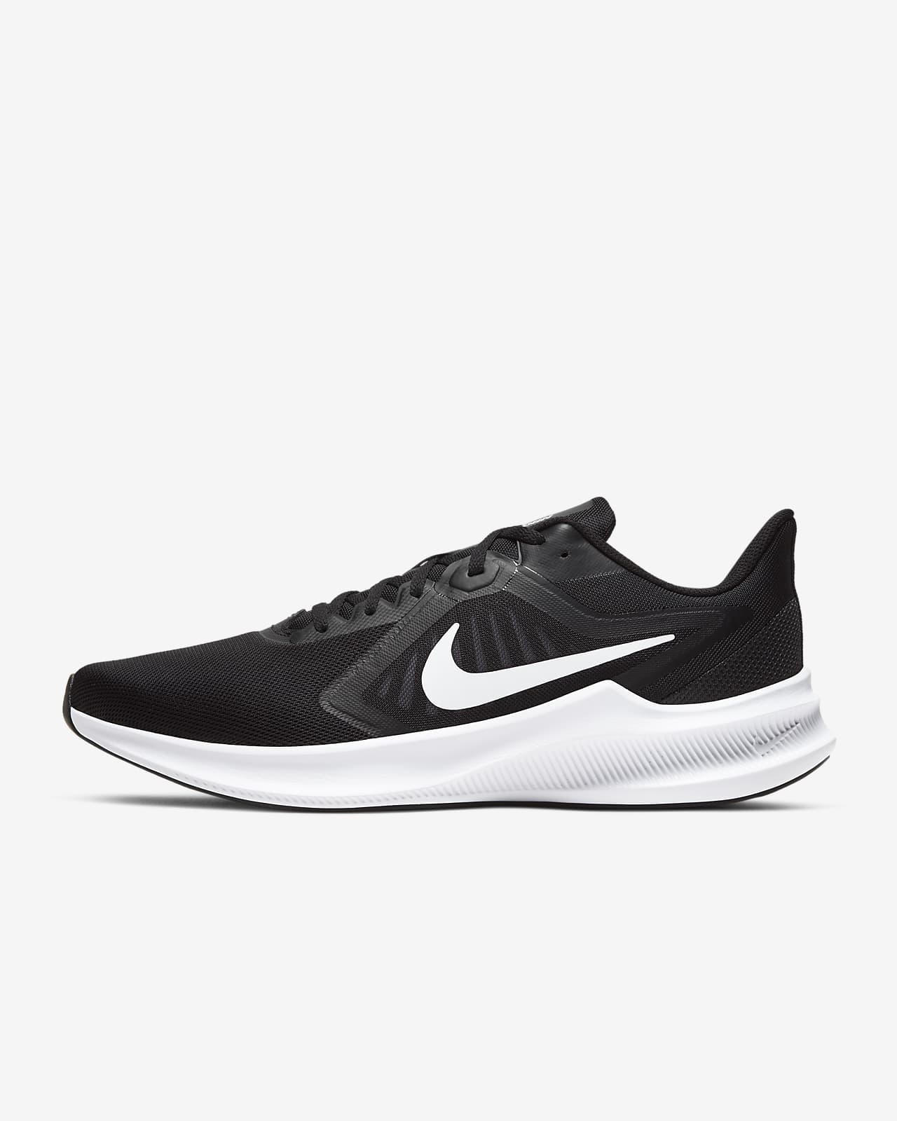 Meskie Buty Do Biegania Nike Downshifter 10 Nike Pl