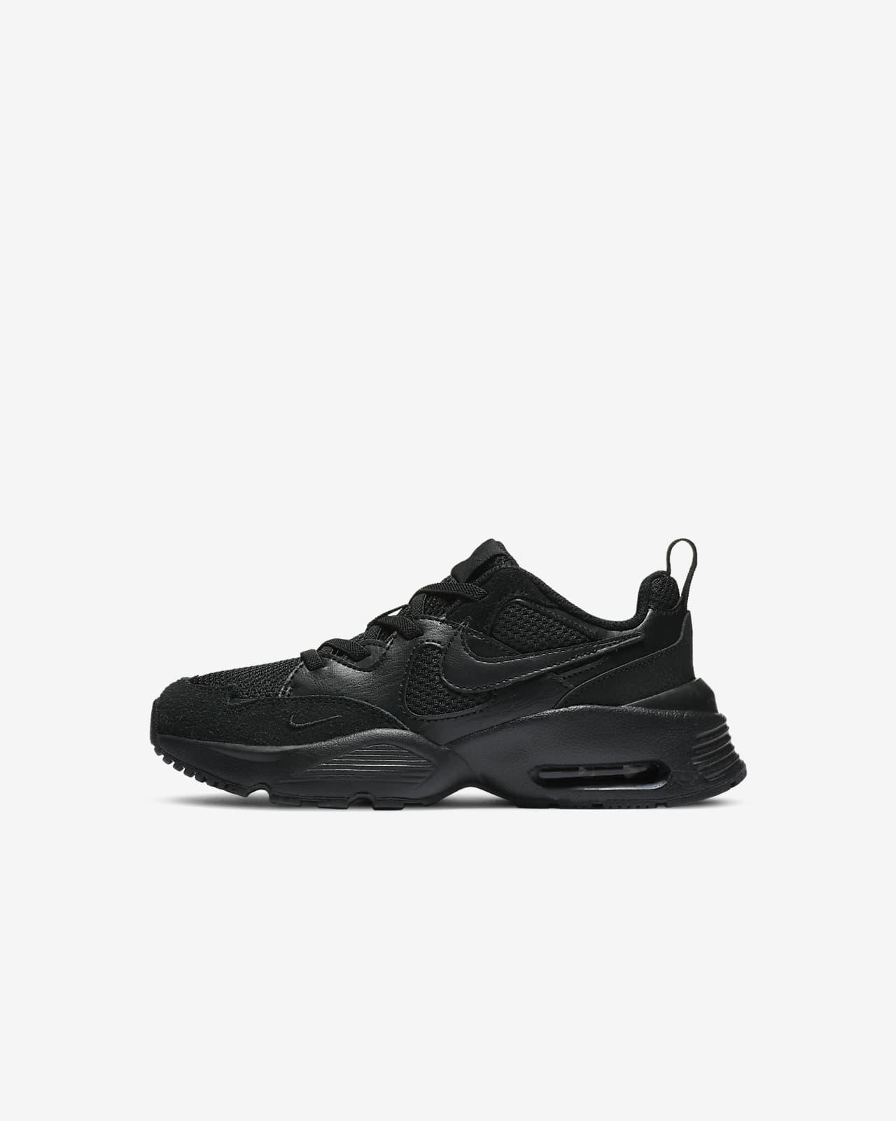 Nike Air Max Fusion Kleuterschoen
