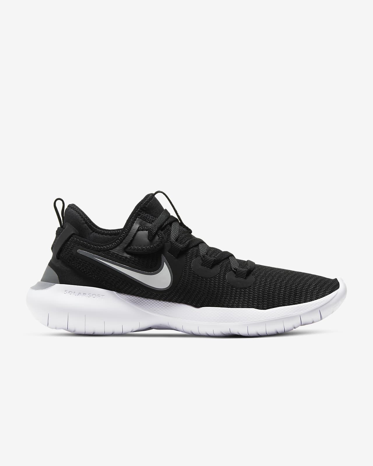 Nike Flex 2020 RN Women's Running Shoe