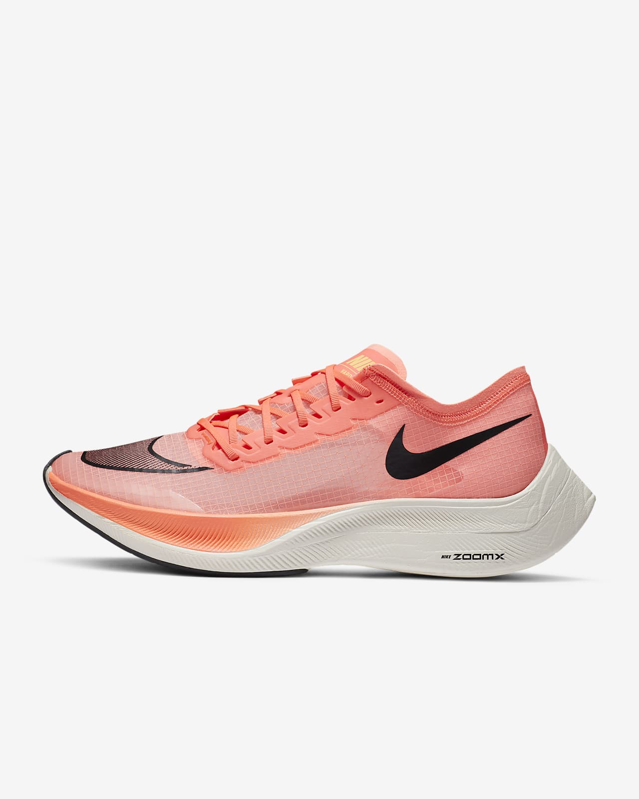 Nike Zoomx Vaporfly Next Hardloopschoen Nike Nl