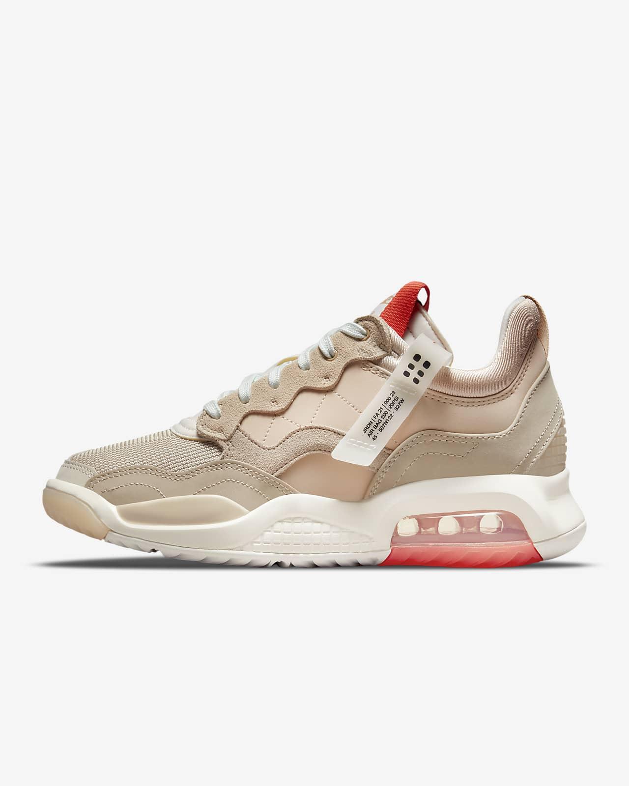 Chaussure Jordan MA2