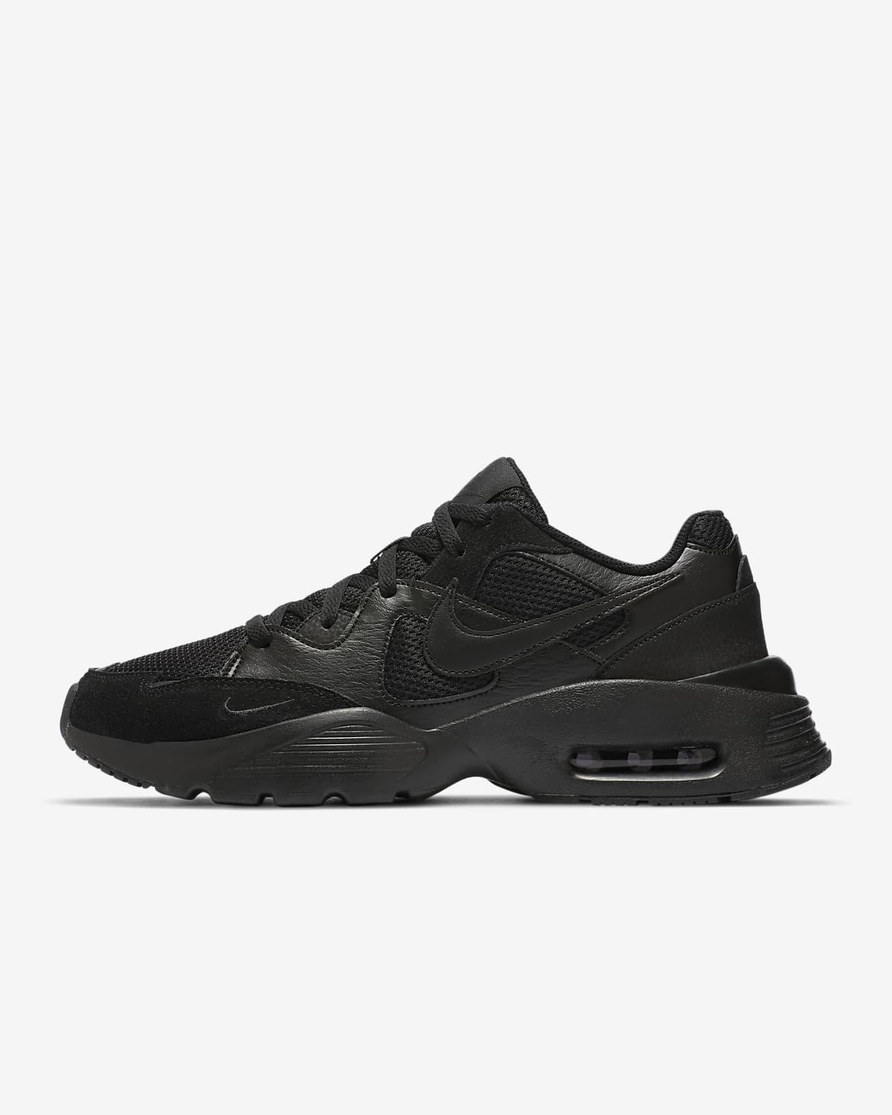 Nike Air Max Fusion Men's Shoe