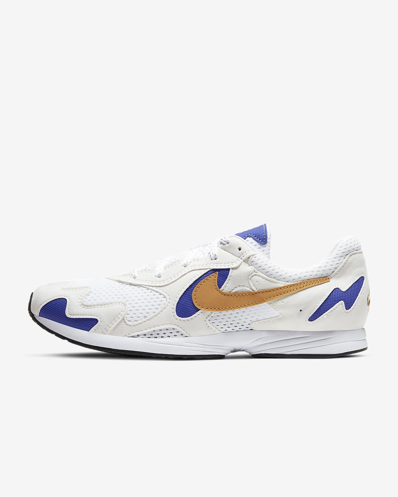 Nike Air Streak Lite Men's Shoe