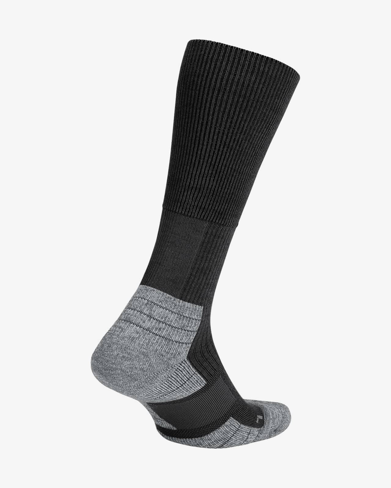 Nike Special Field Training Crew Socks