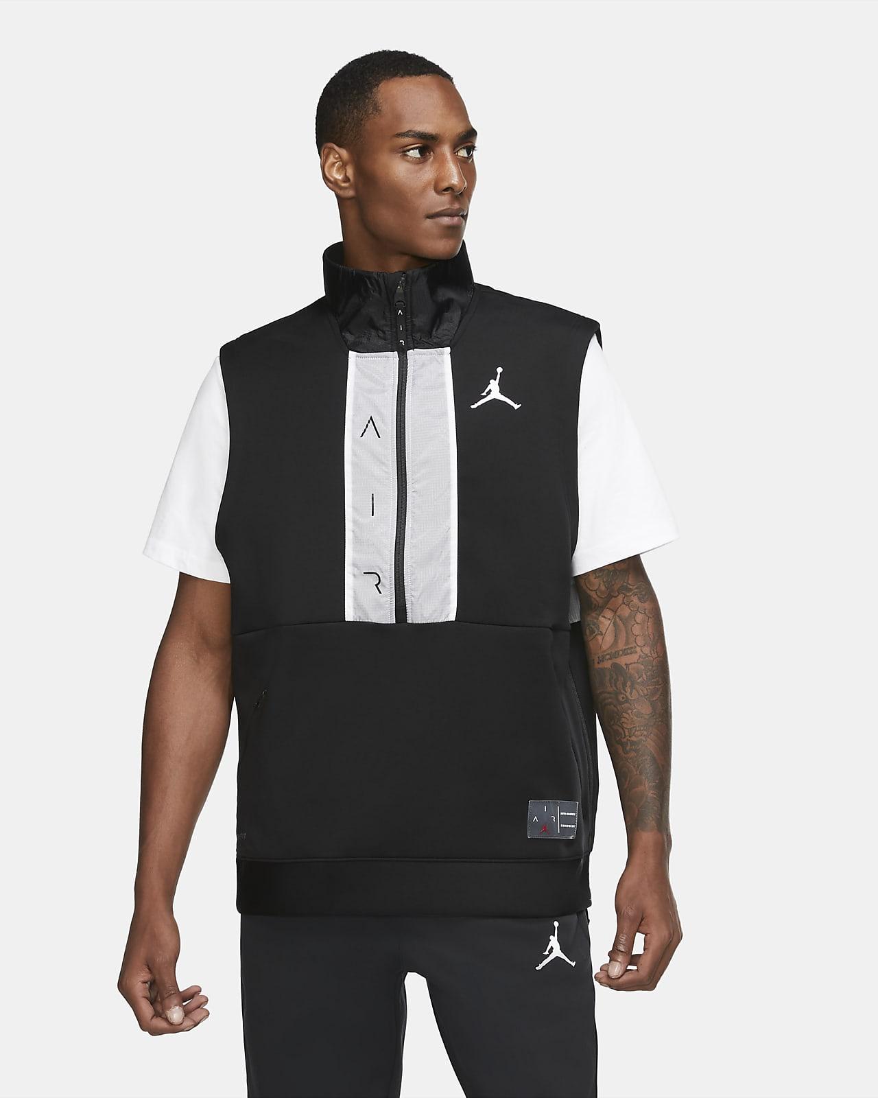 Jordan Air Men's Vest