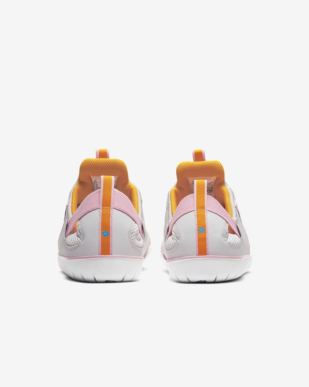 Nike Air Zoom Pulse Shoes