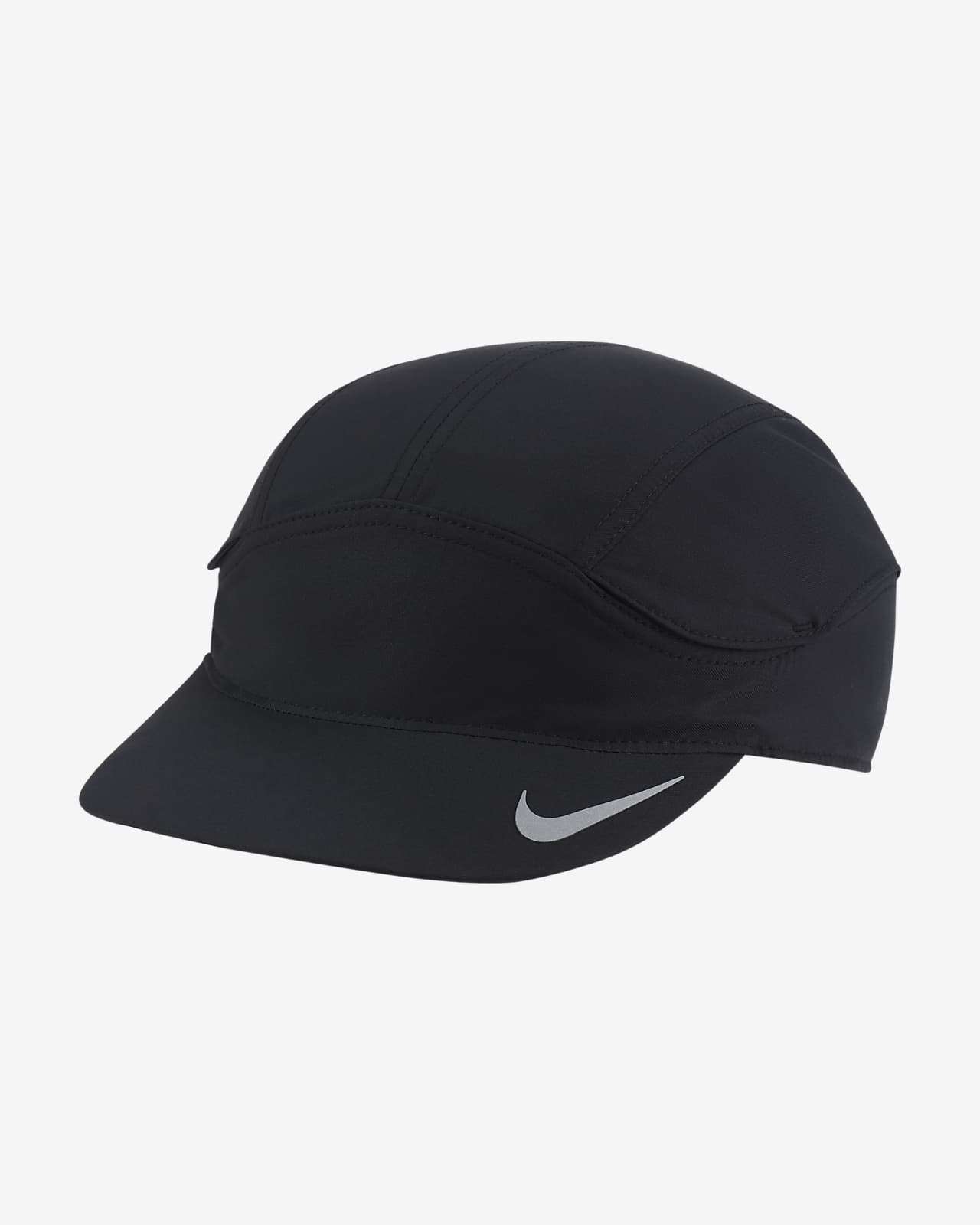 Nike Dri-FIT Tailwind Fast 跑步运动帽