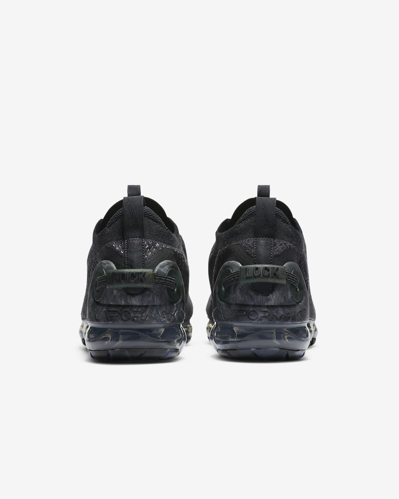 Nike Air VaporMax 2020 FK Men's Shoes. Nike JP
