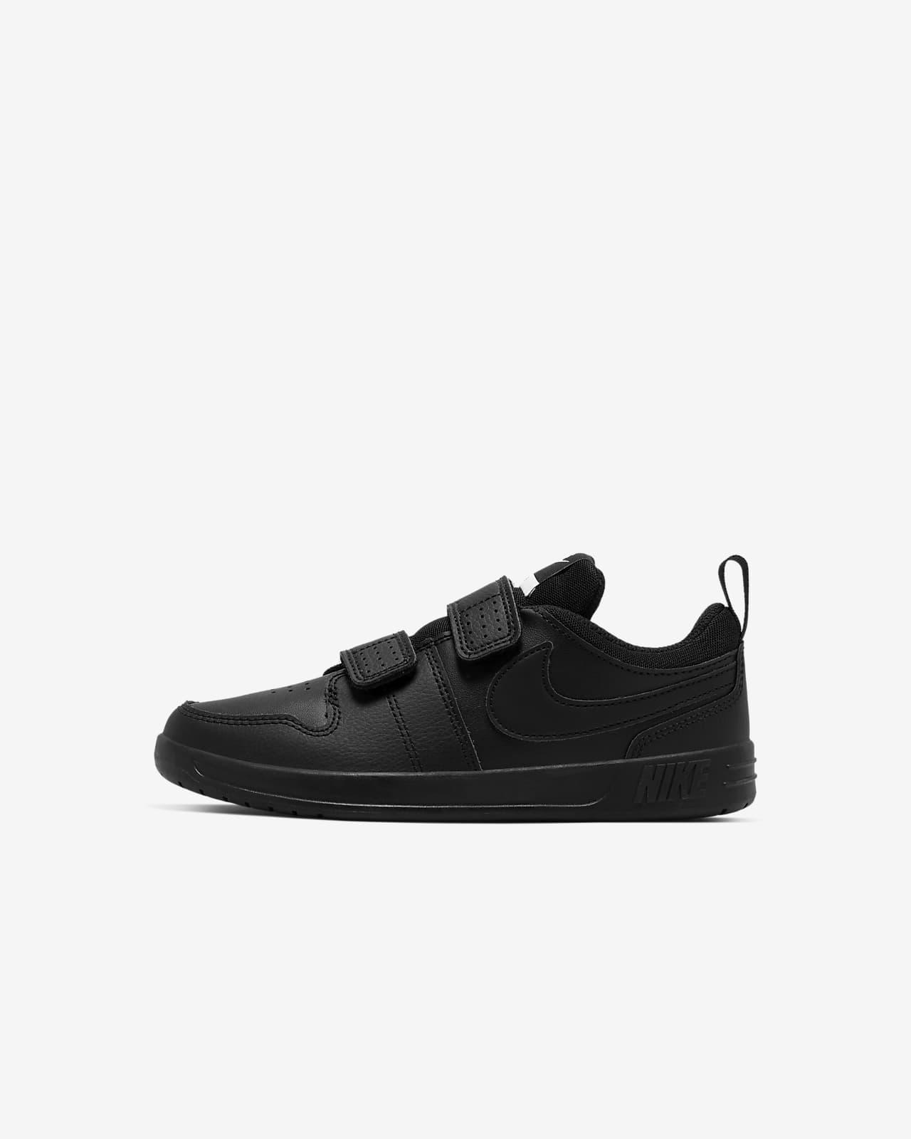 chaussures de sport enfant nike