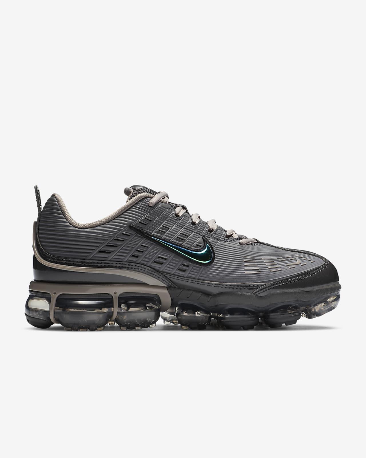 zapatillas hombre vapormax nike imitacion