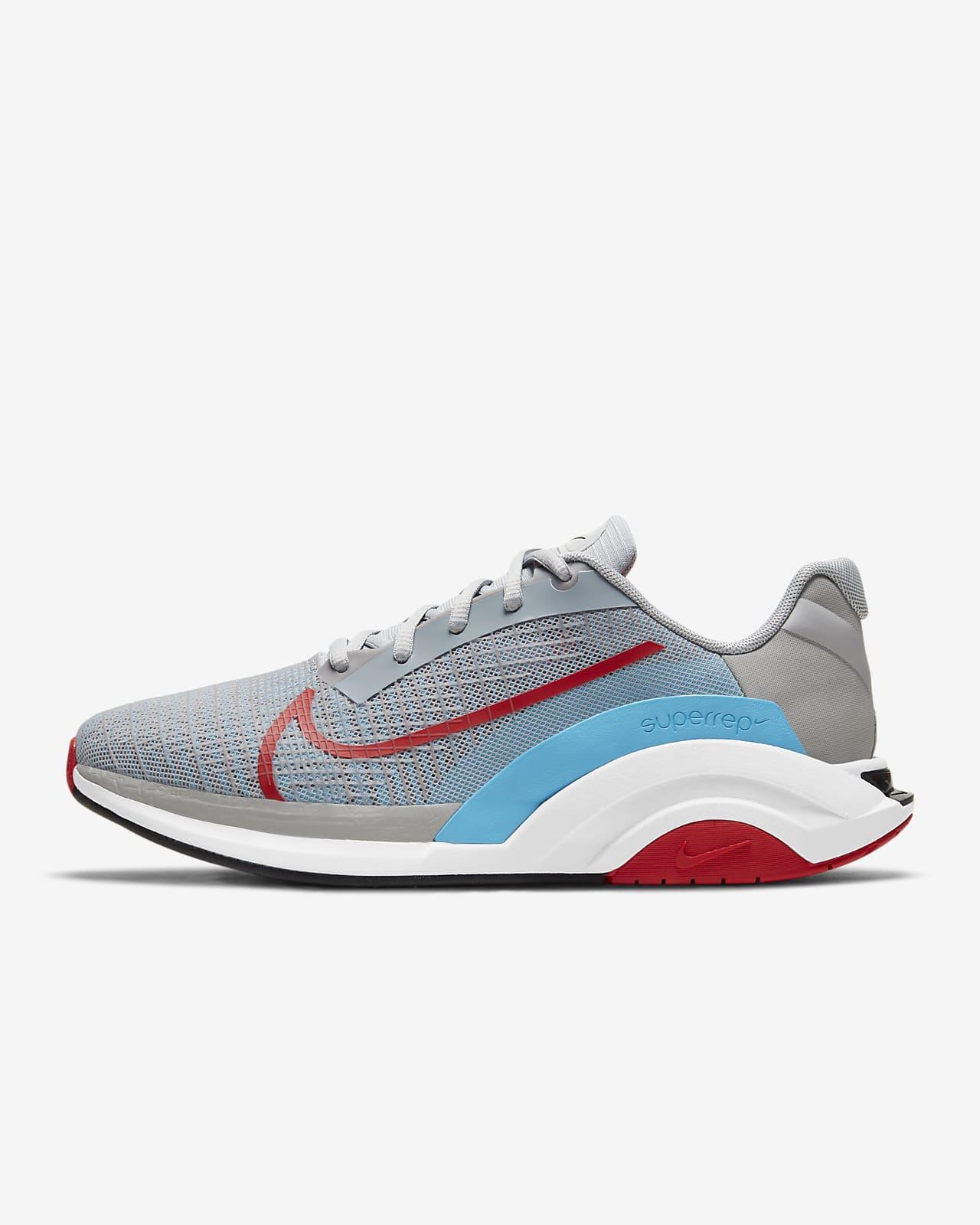 Nike ZoomX SuperRep Surge-Endurance Class-sko til mænd