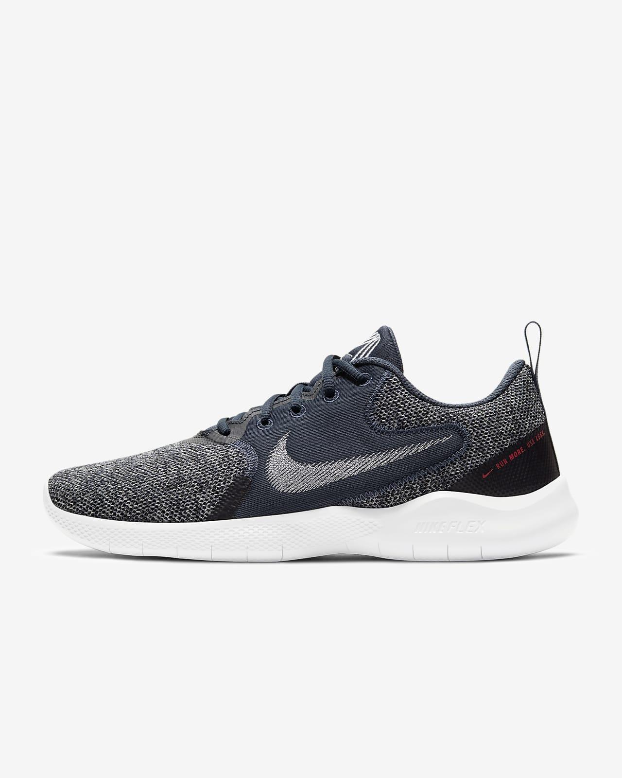 Nike Flex Experience Run 10 Herren-Laufschuh