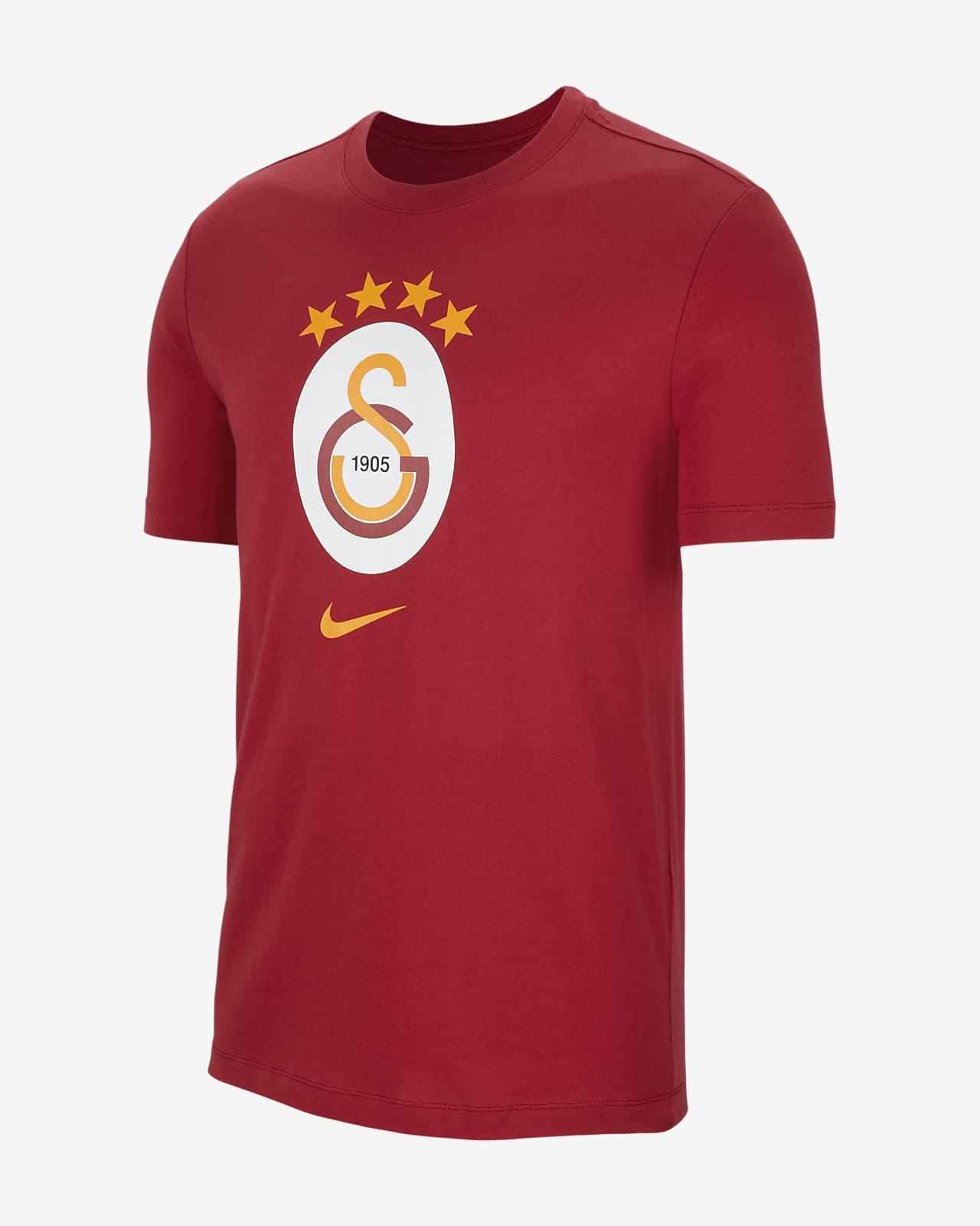 Galatasaray Erkek Tişörtü